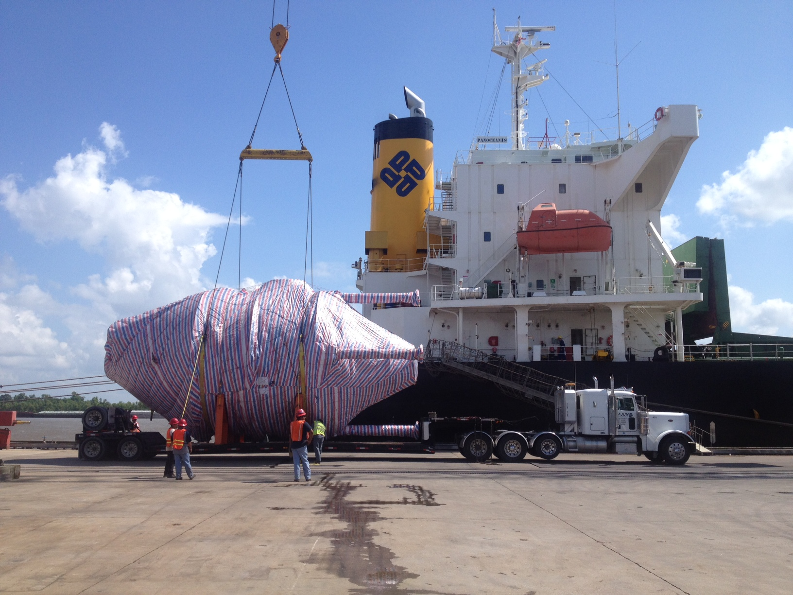 Project Cargo MV Rickmers 2.JPG