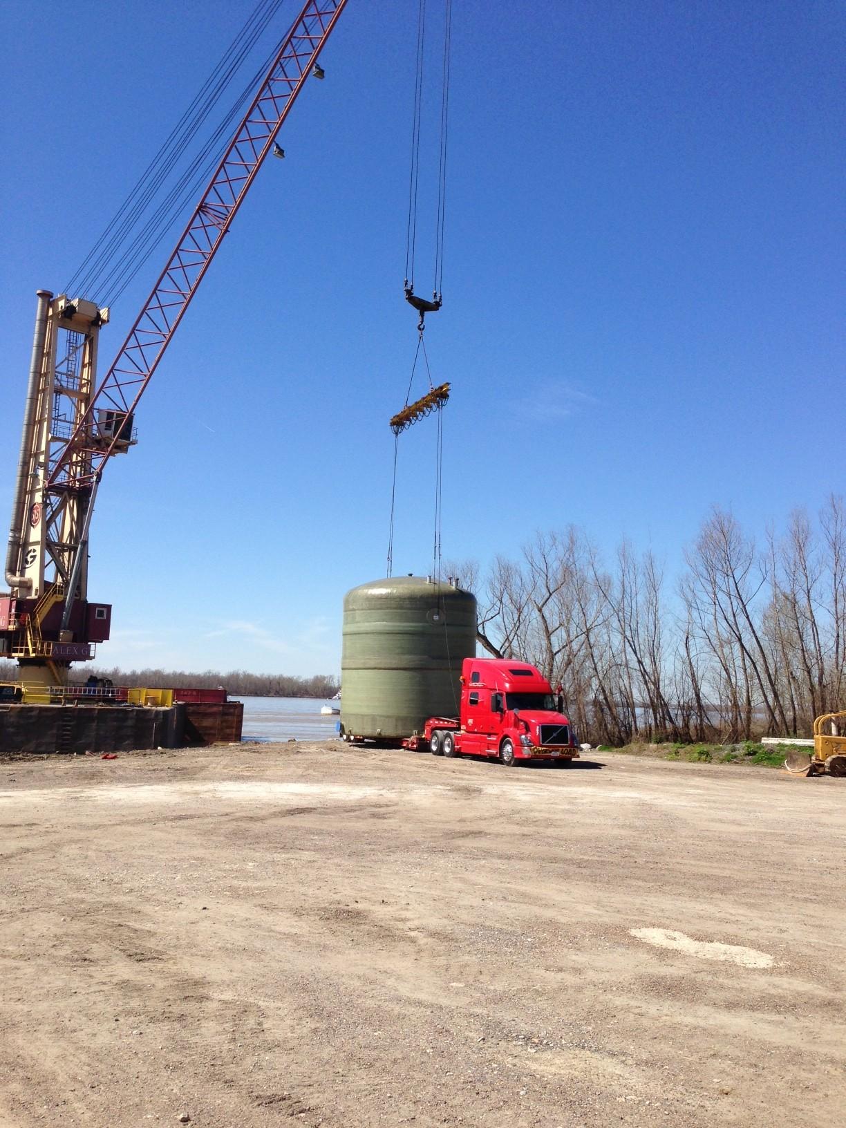 Project Cargo MV Wladyslaw.JPG