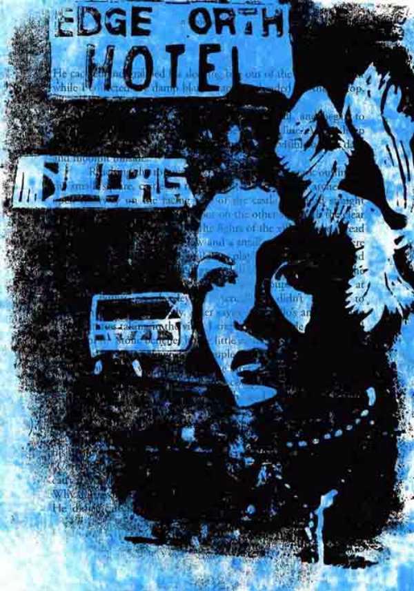 blue-billie-.jpg