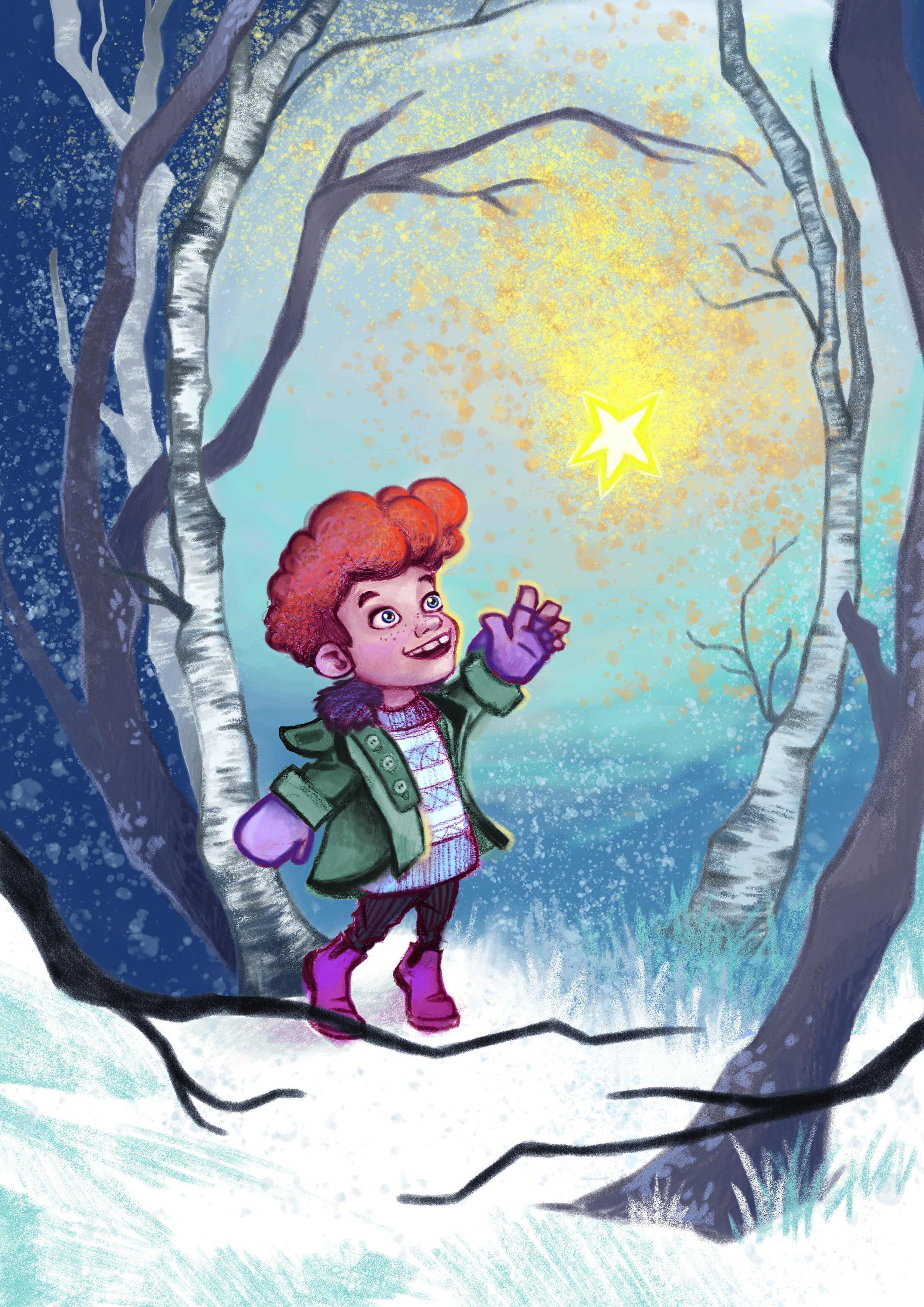 Moxie Finn - Winter Wishes.jpg
