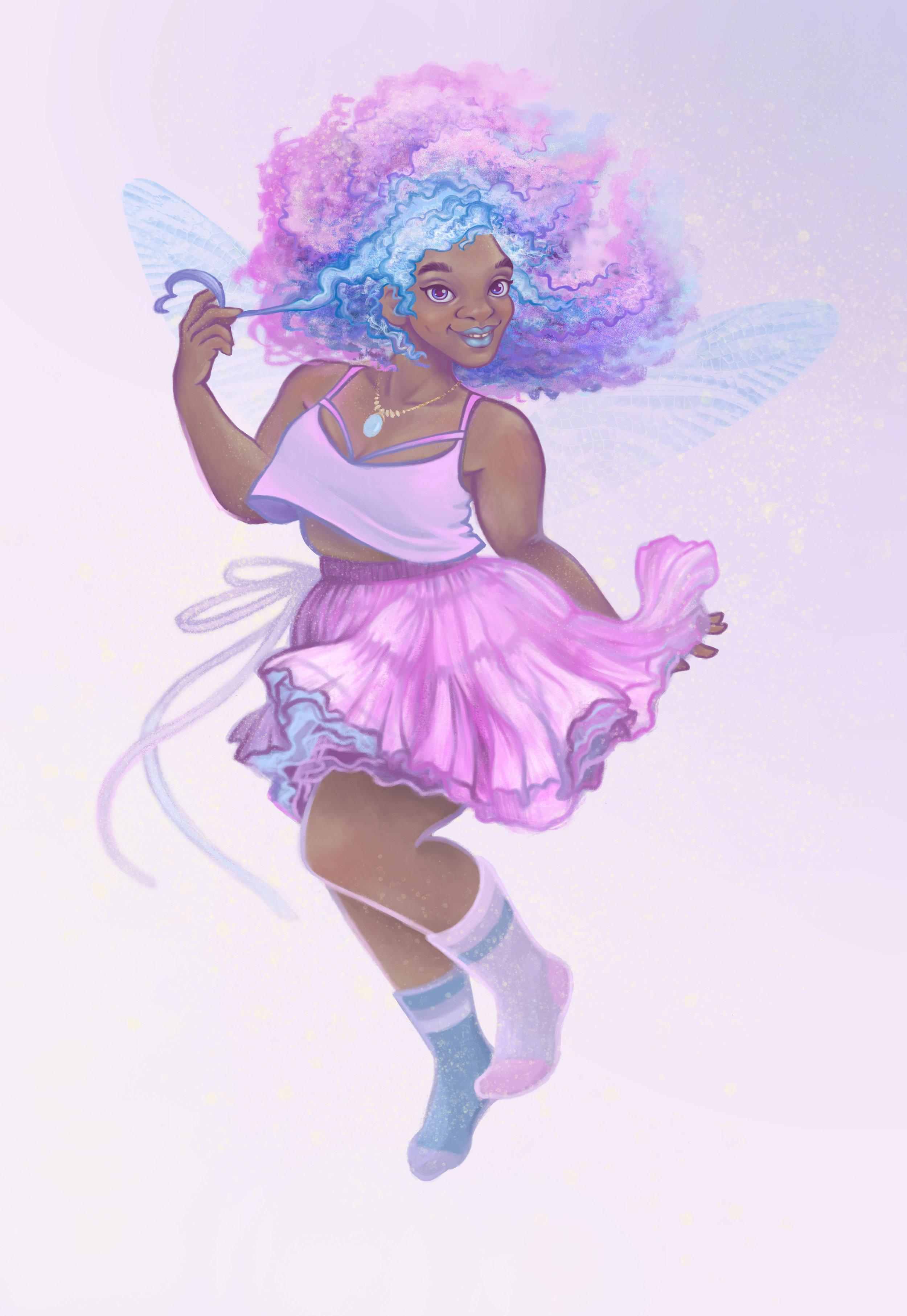 Moxie Finn - Glitter Fairy.jpg