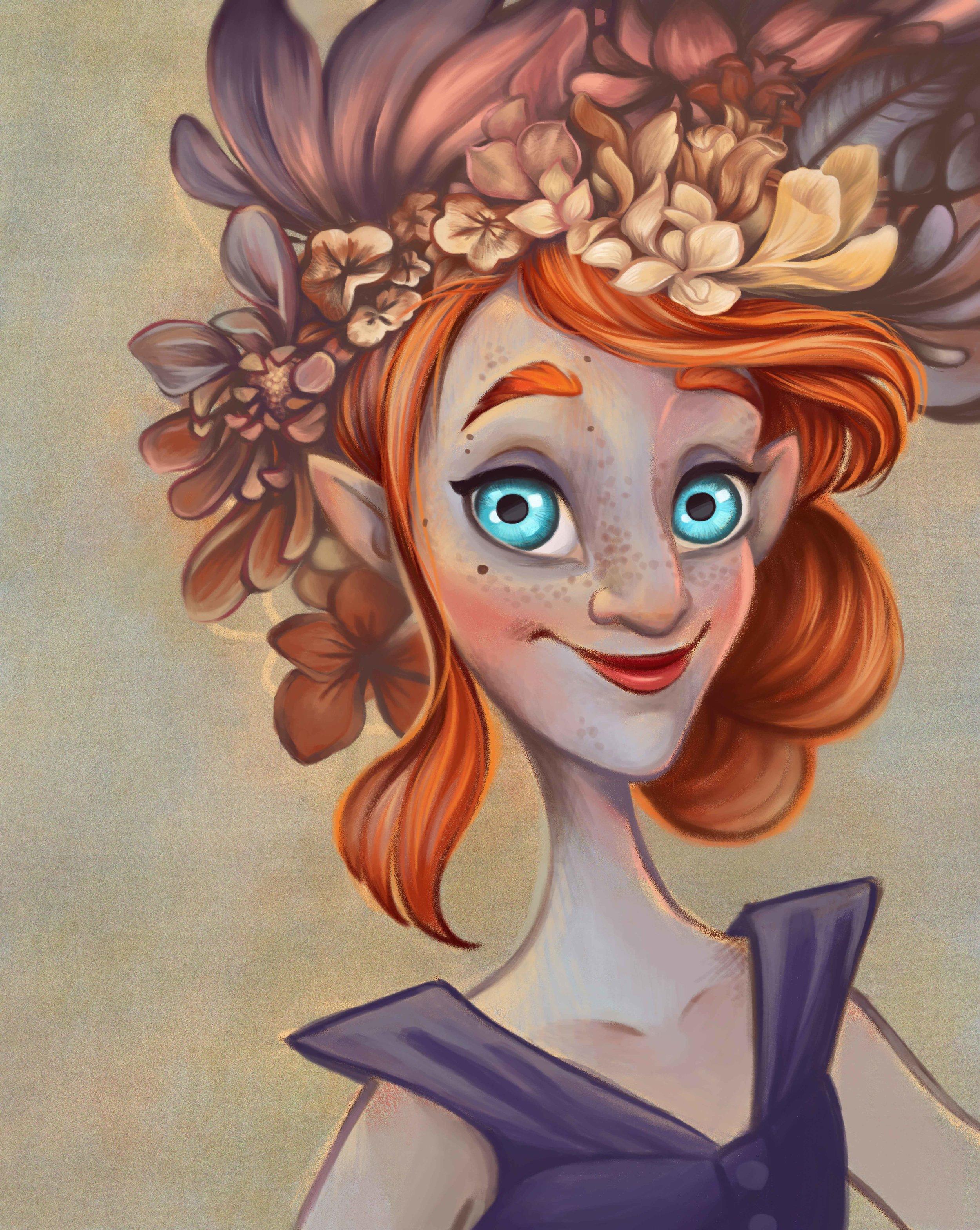 Moxie Finn - Woodland Elf.jpg