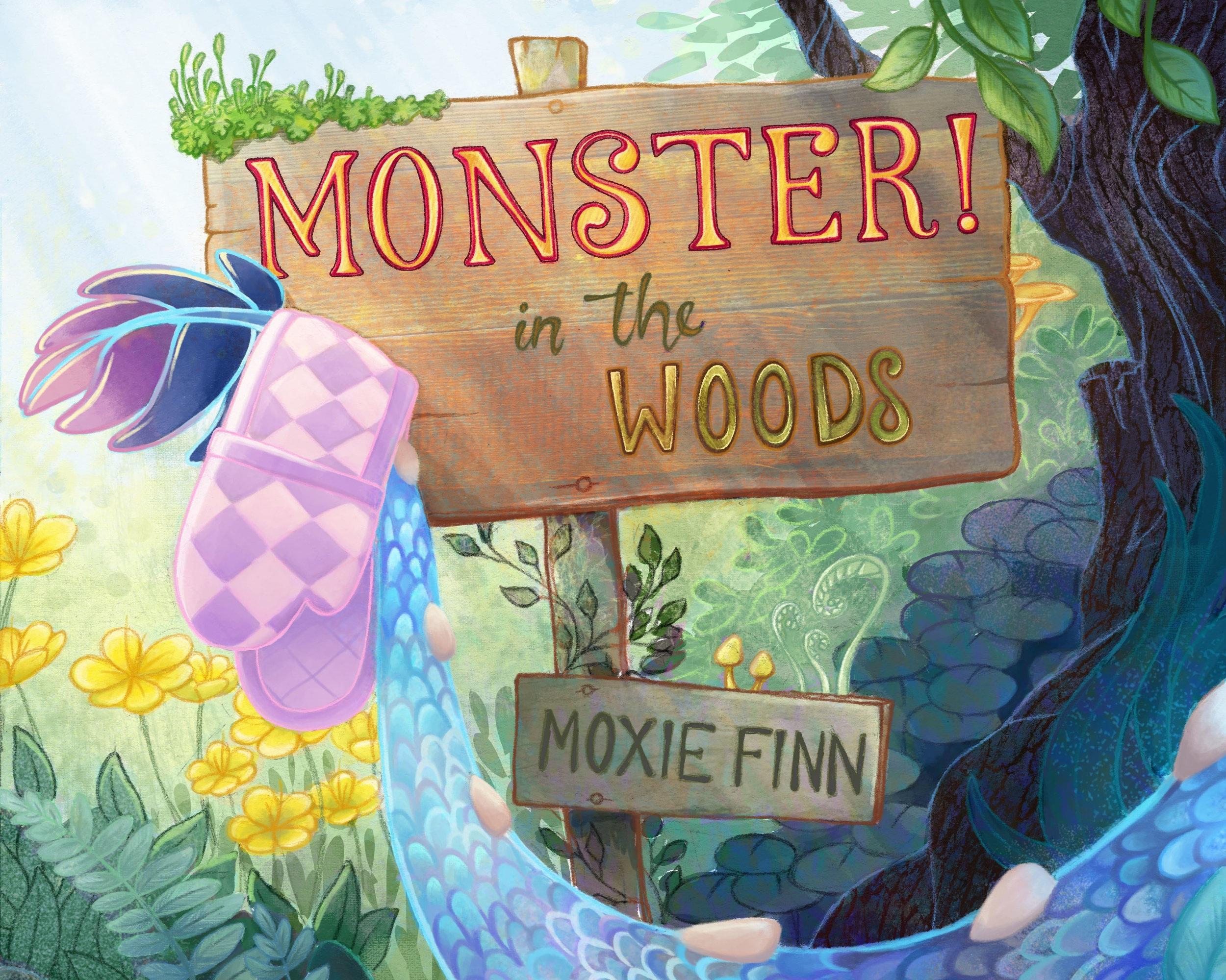 Monster+in+the+Woods+Cover.jpg