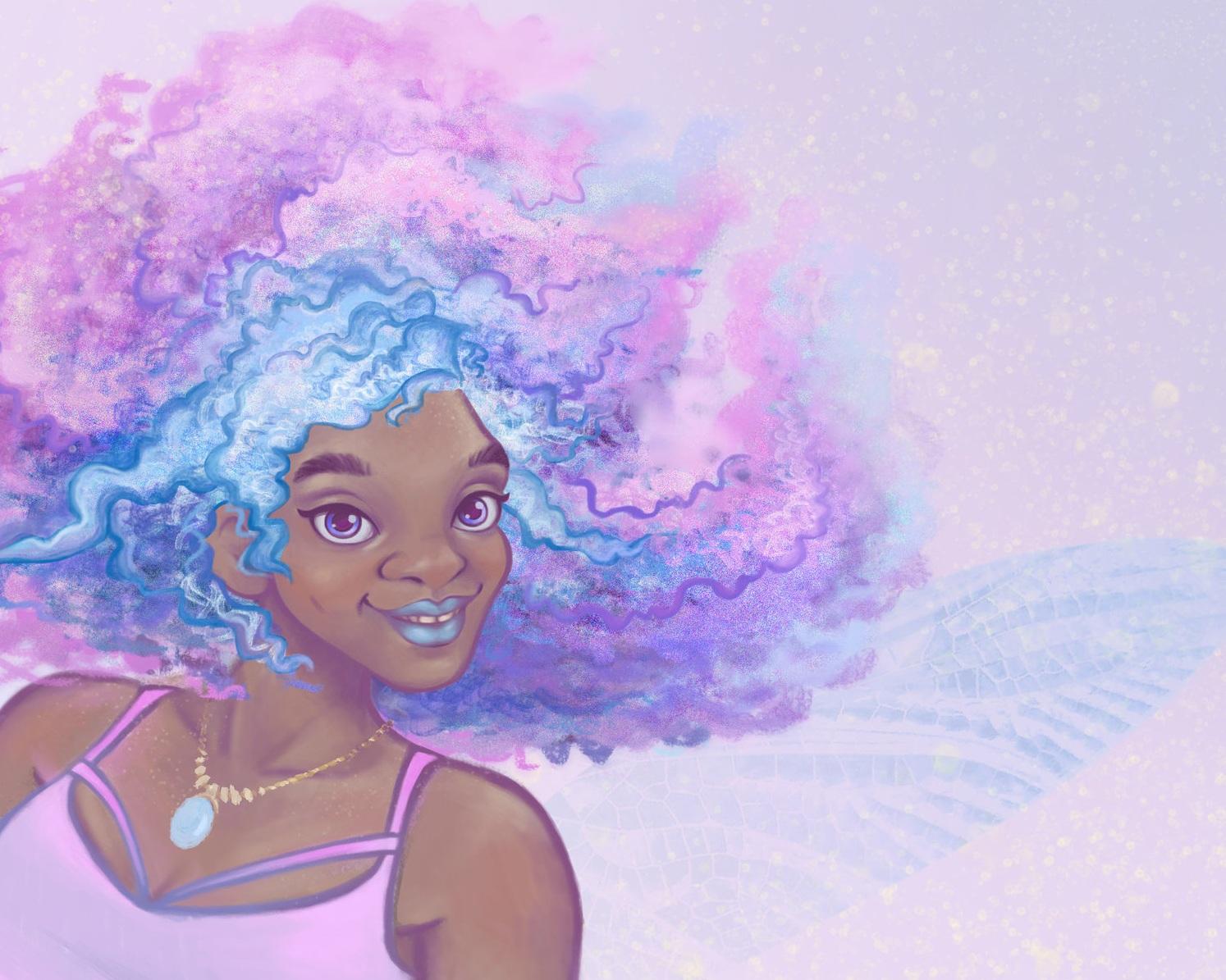 Moxie+Finn+-+Glitter+Fairy.jpg