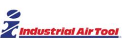 Industrial Air Tool