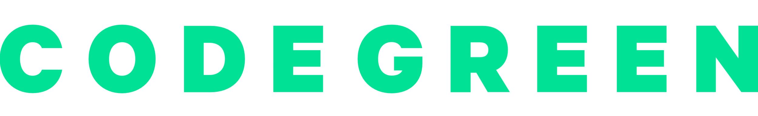 codegreenlogo2.png