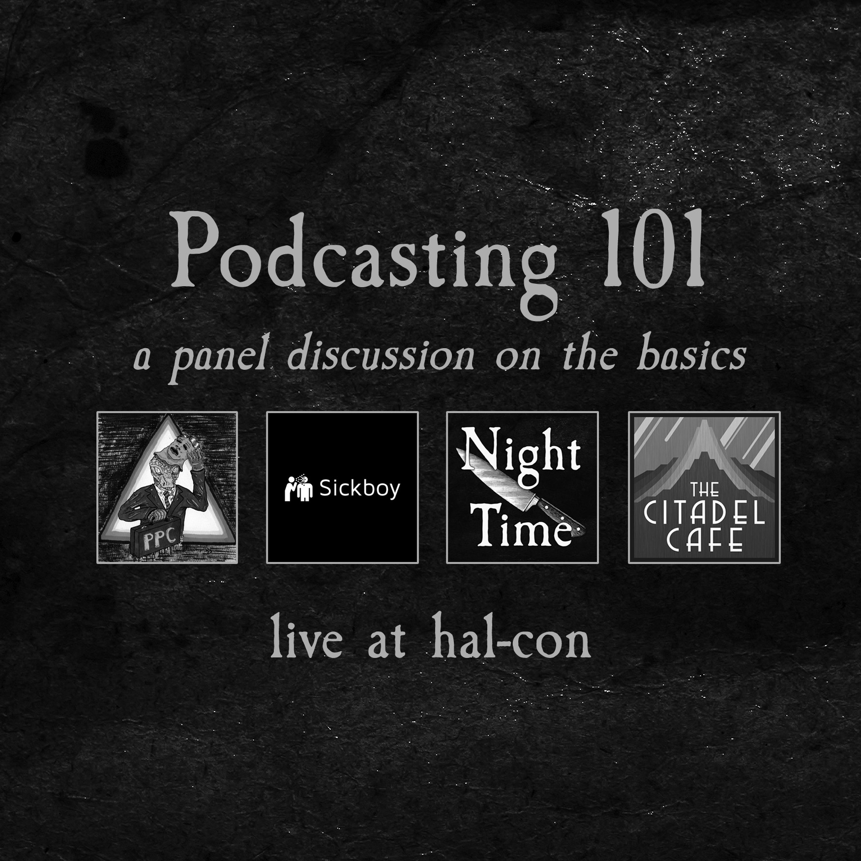 live at halcon logo.jpg