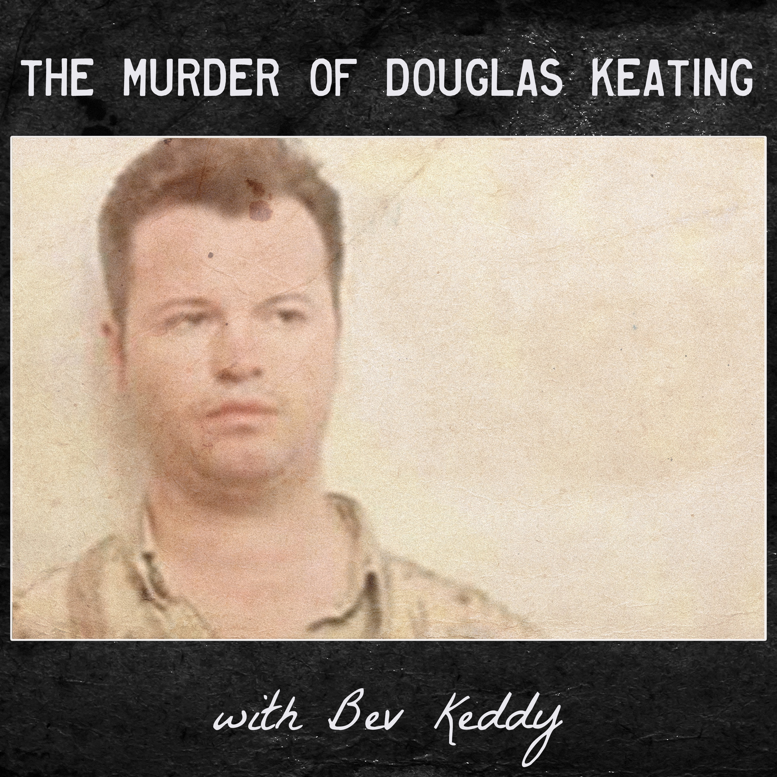keating coverart 2.jpg
