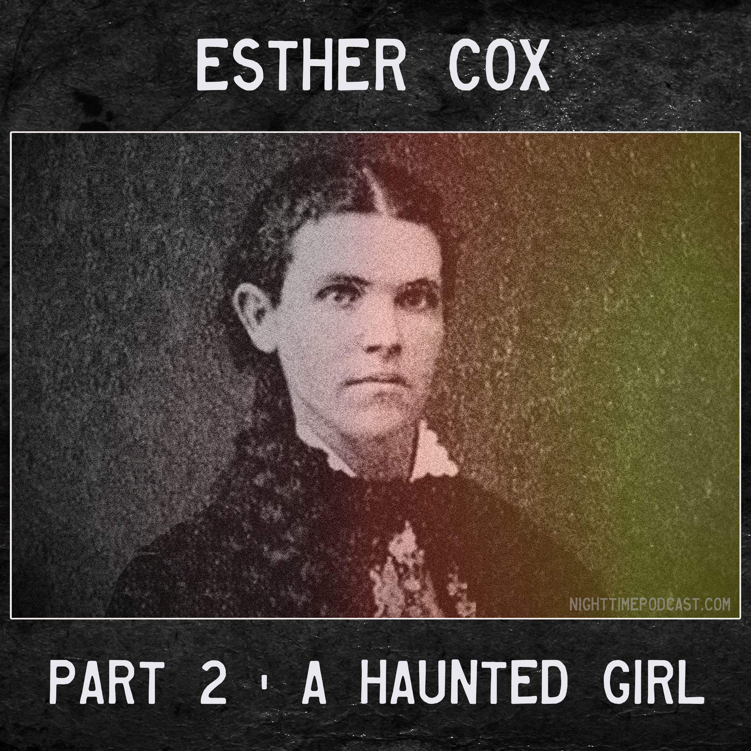 esther cox 2 cover.jpg