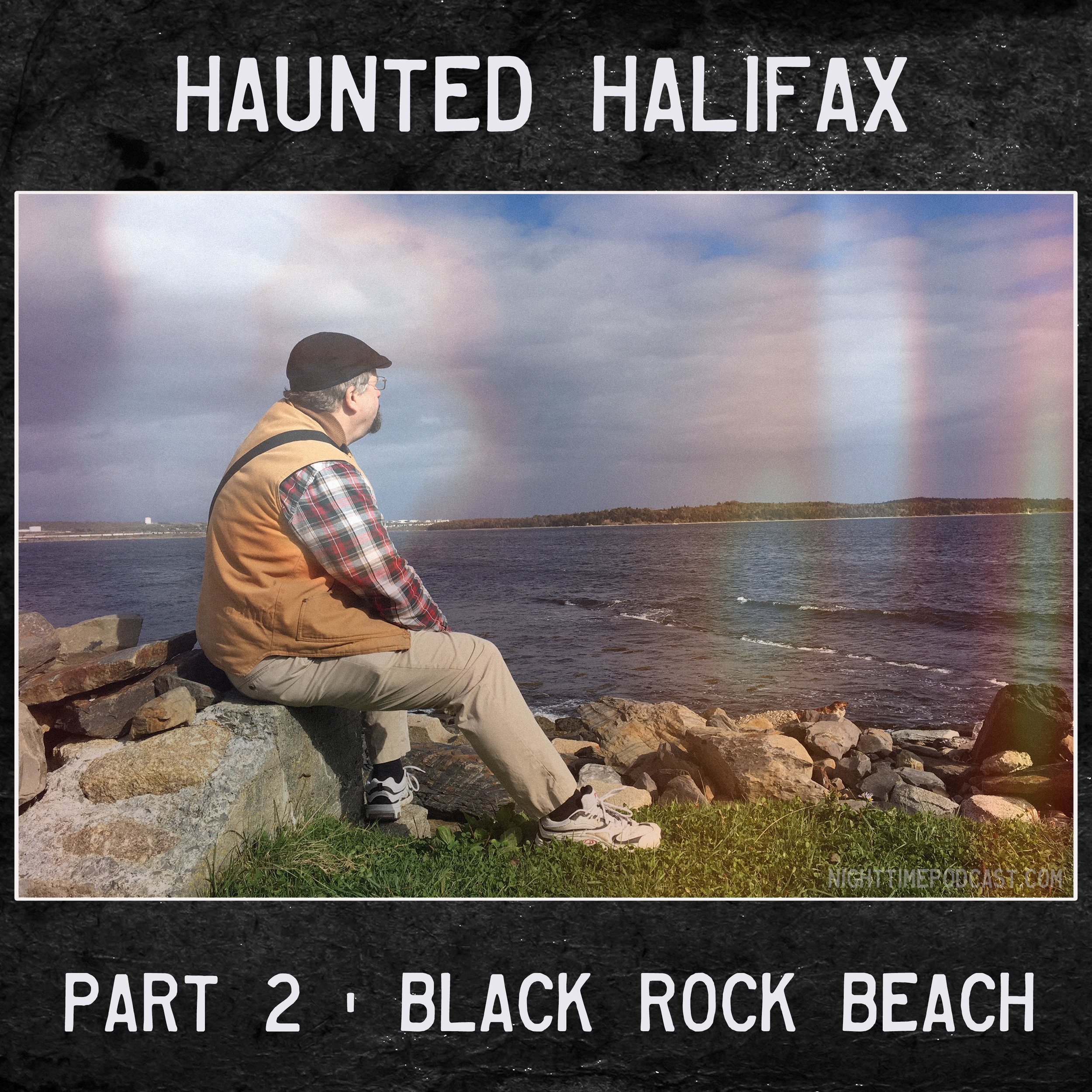 Haunted Halifax 2 cover.jpg