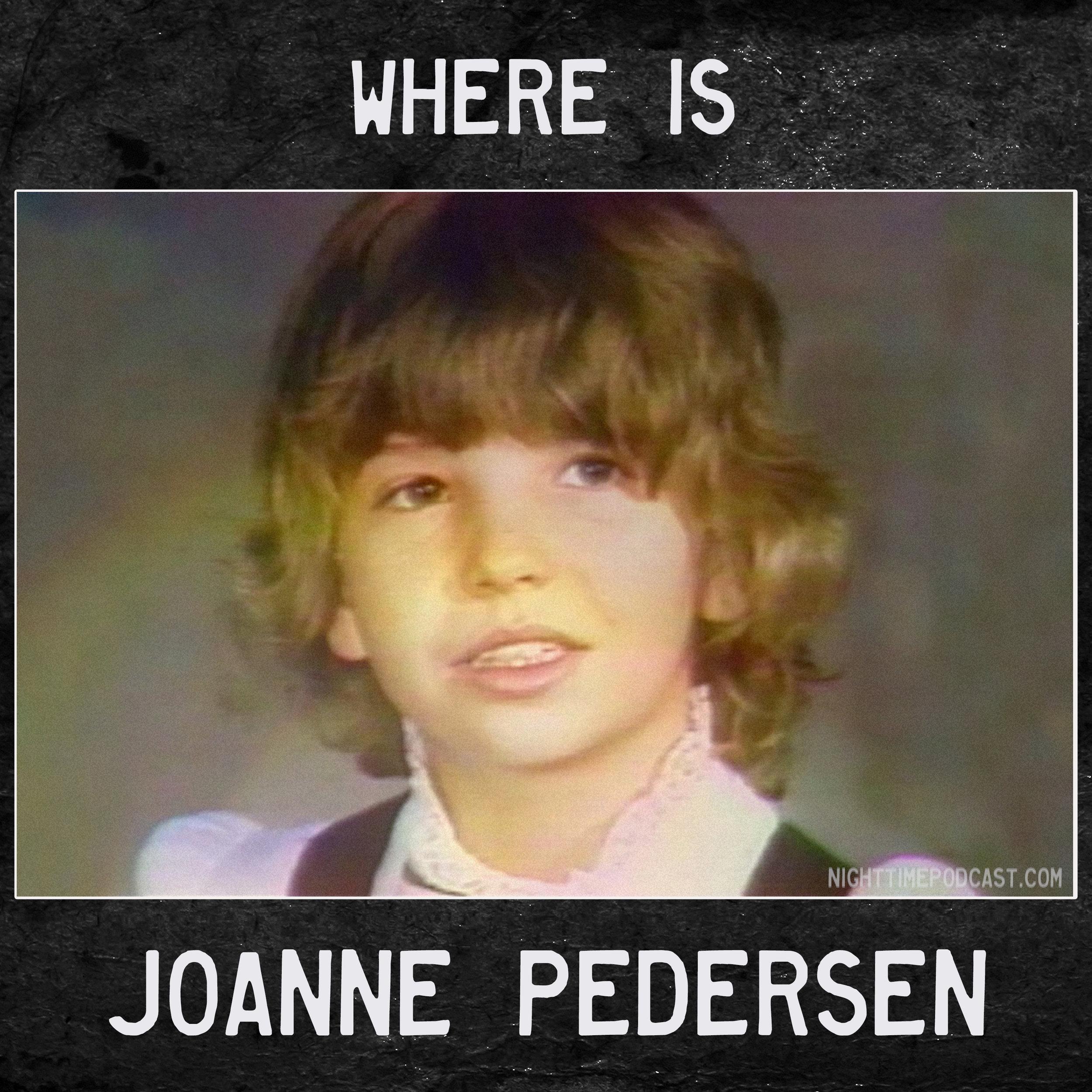 joanne pederson cover.jpg