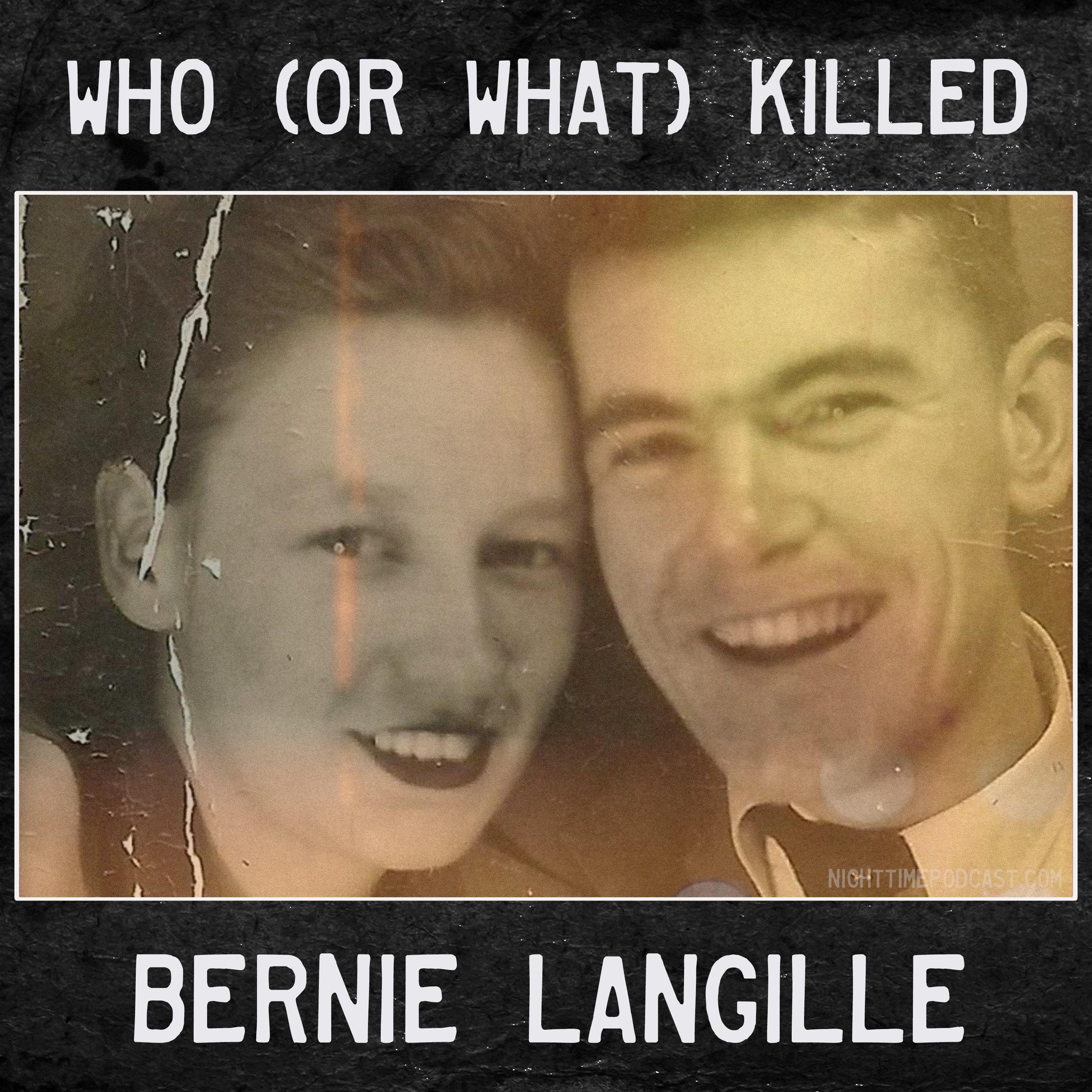 Bernie Cover 1.jpg