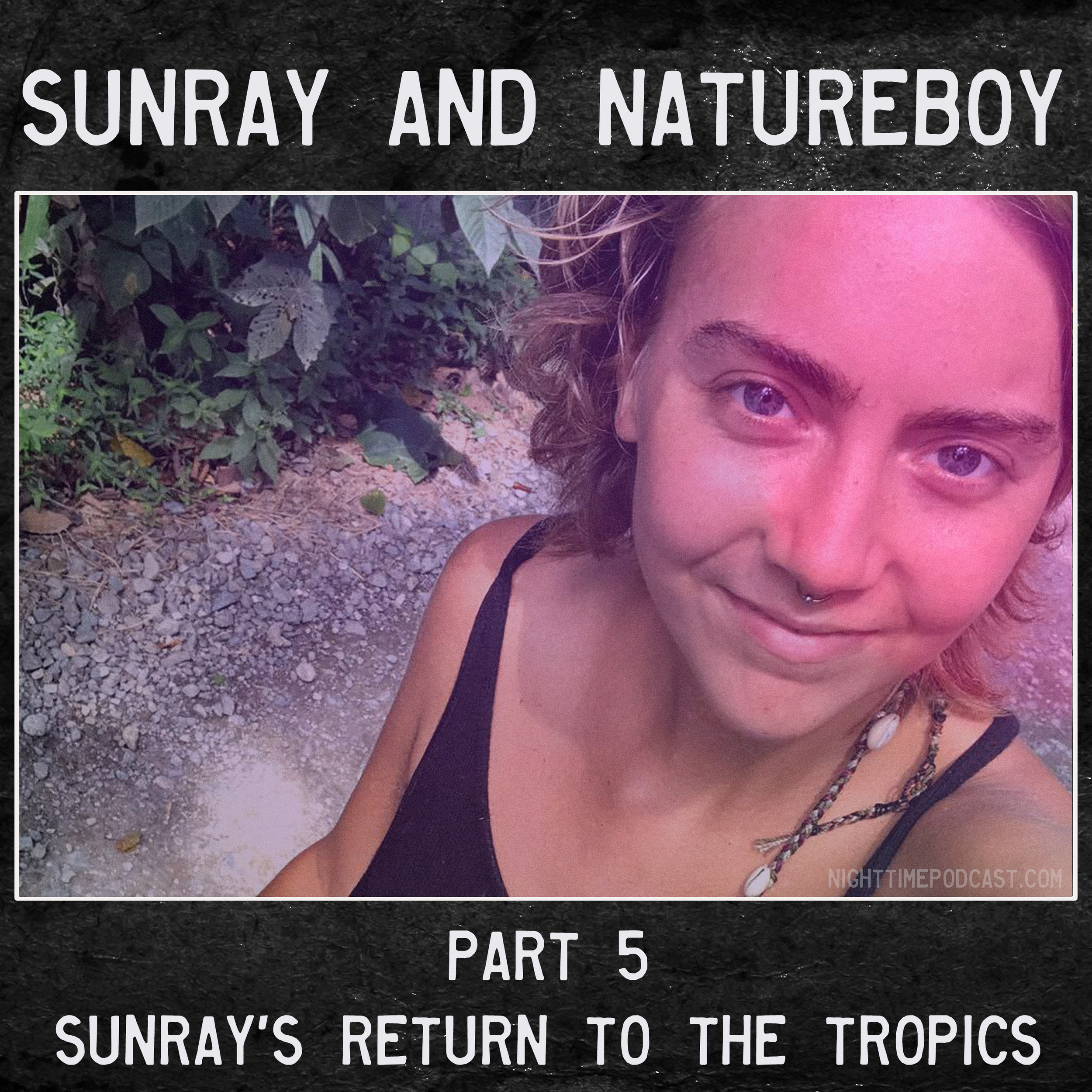 sunray 5 cover.jpg