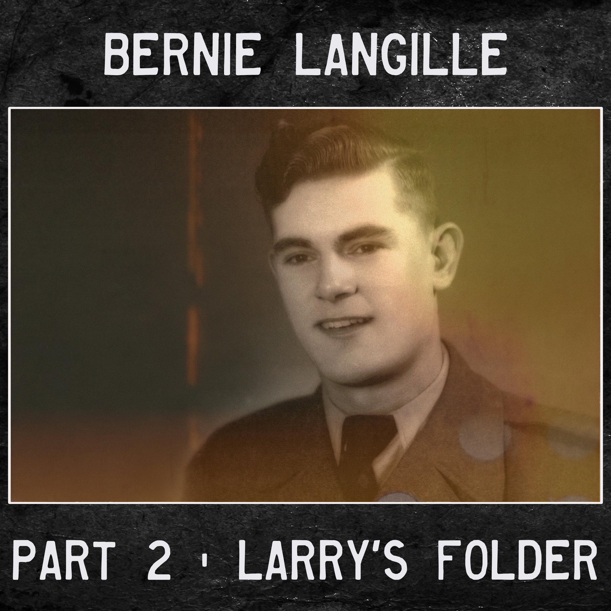Bernie Cover 2.jpg