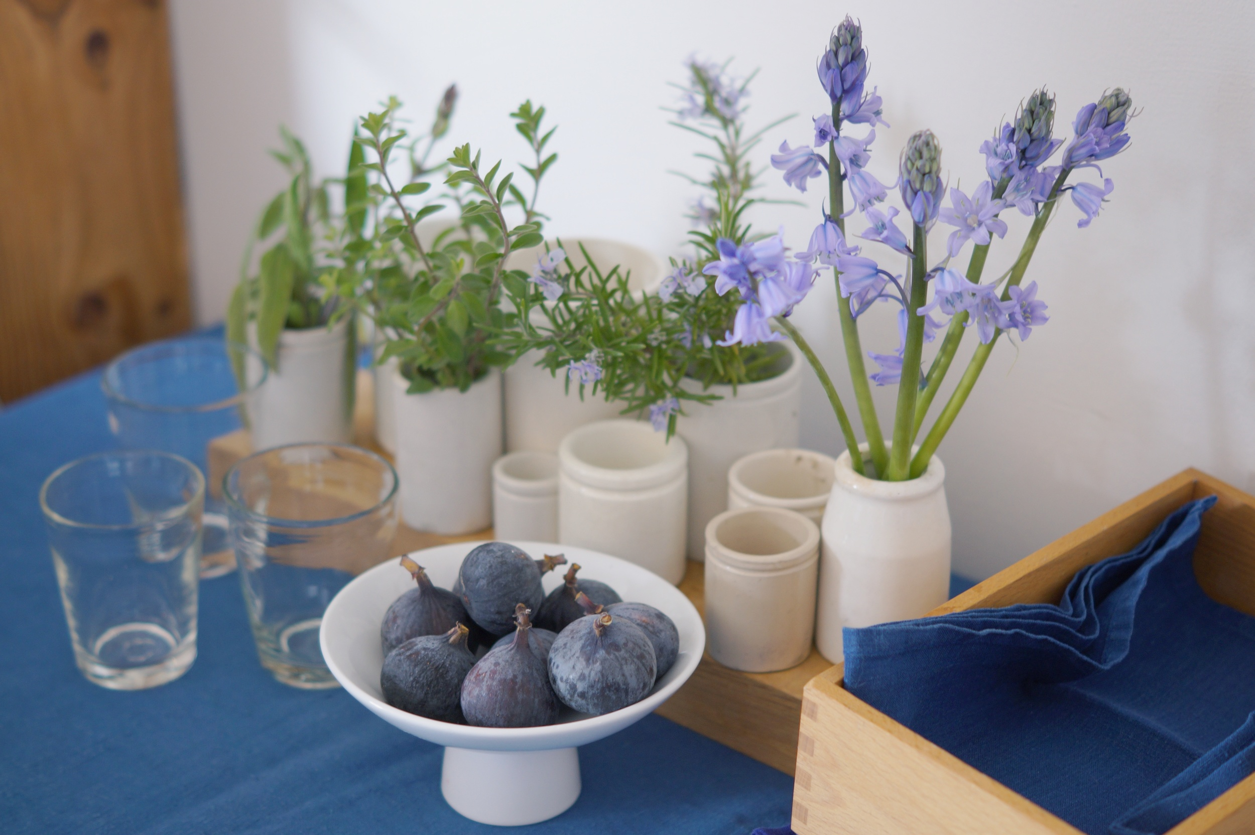 bluebells and figs.jpg