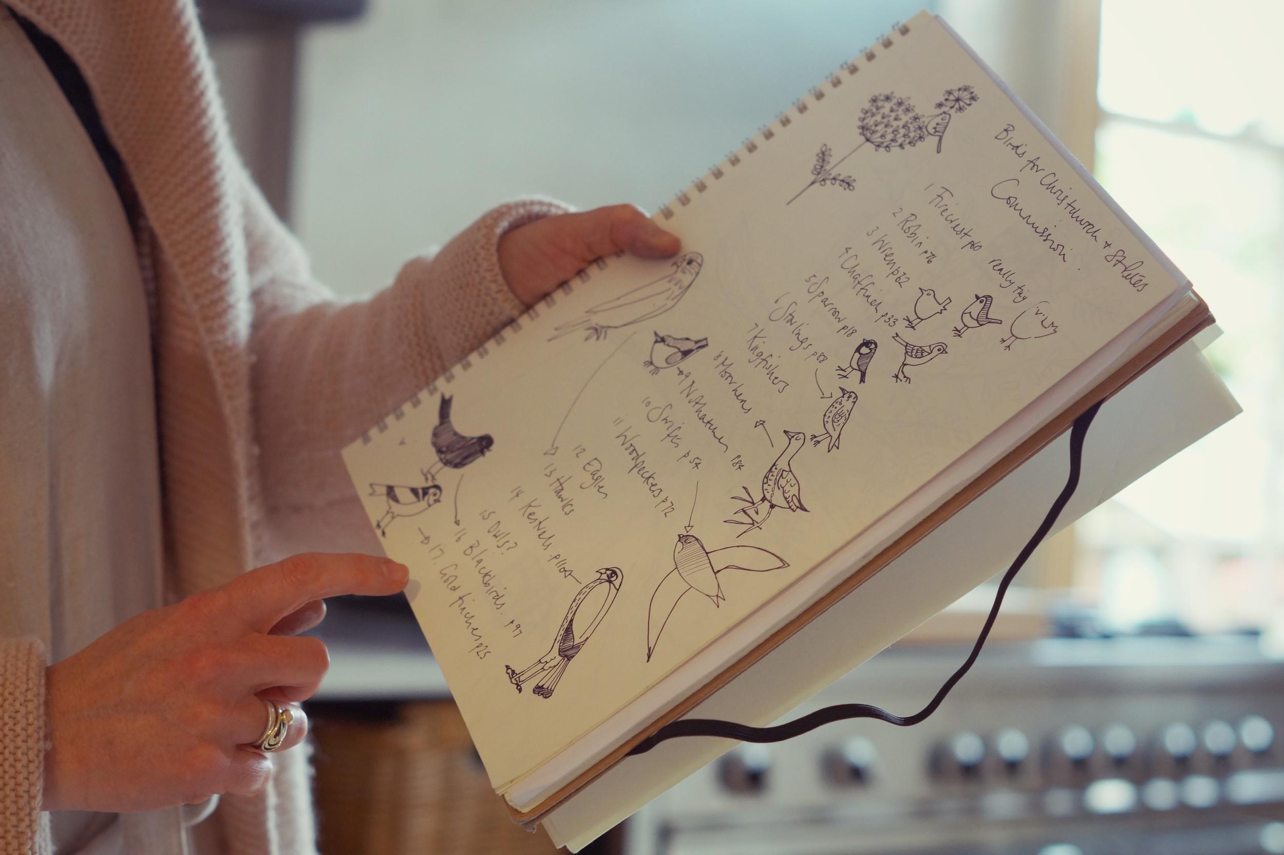 Sketchbook work 1.jpg