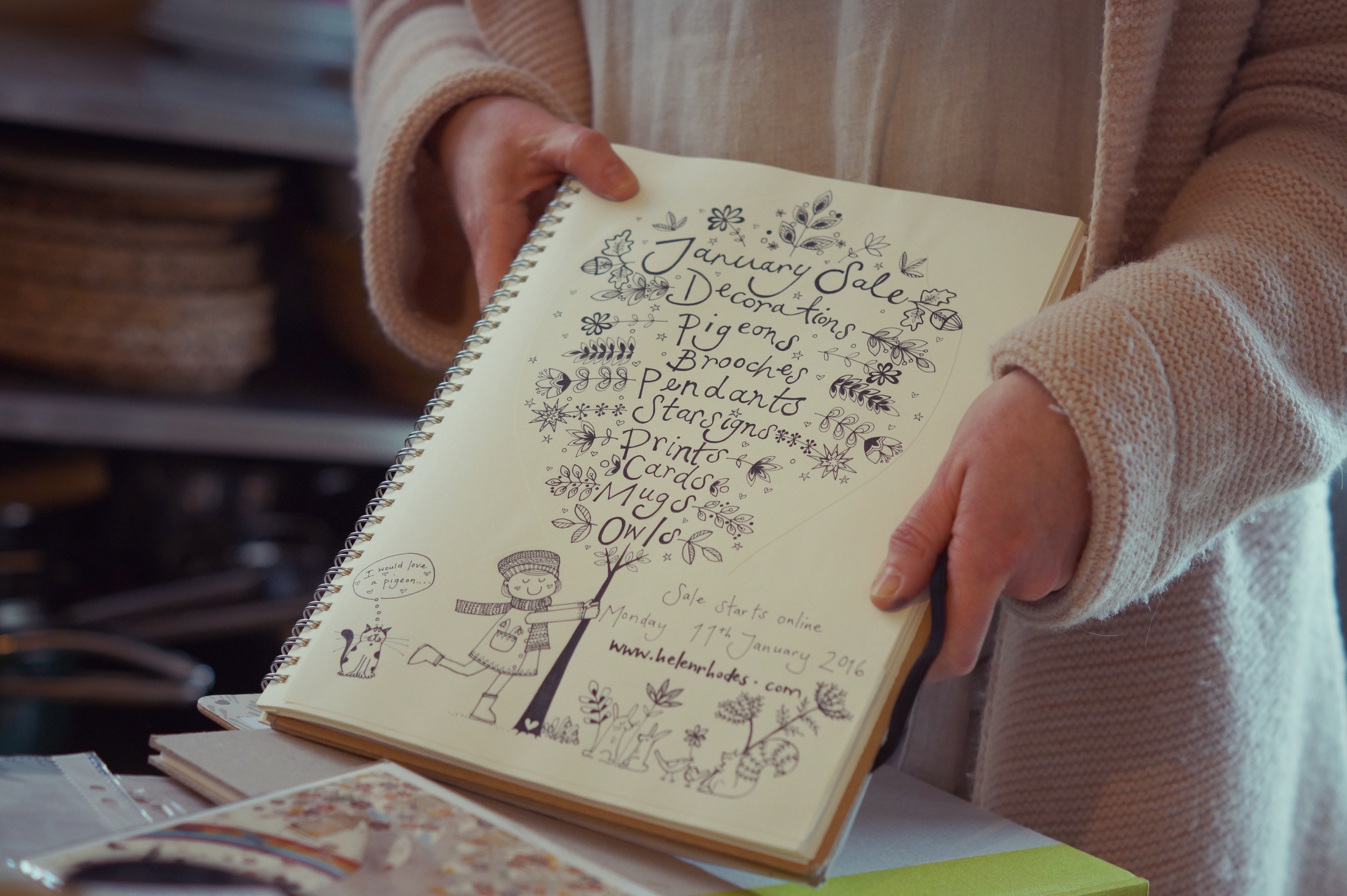 Helen's Sketchbook.jpg