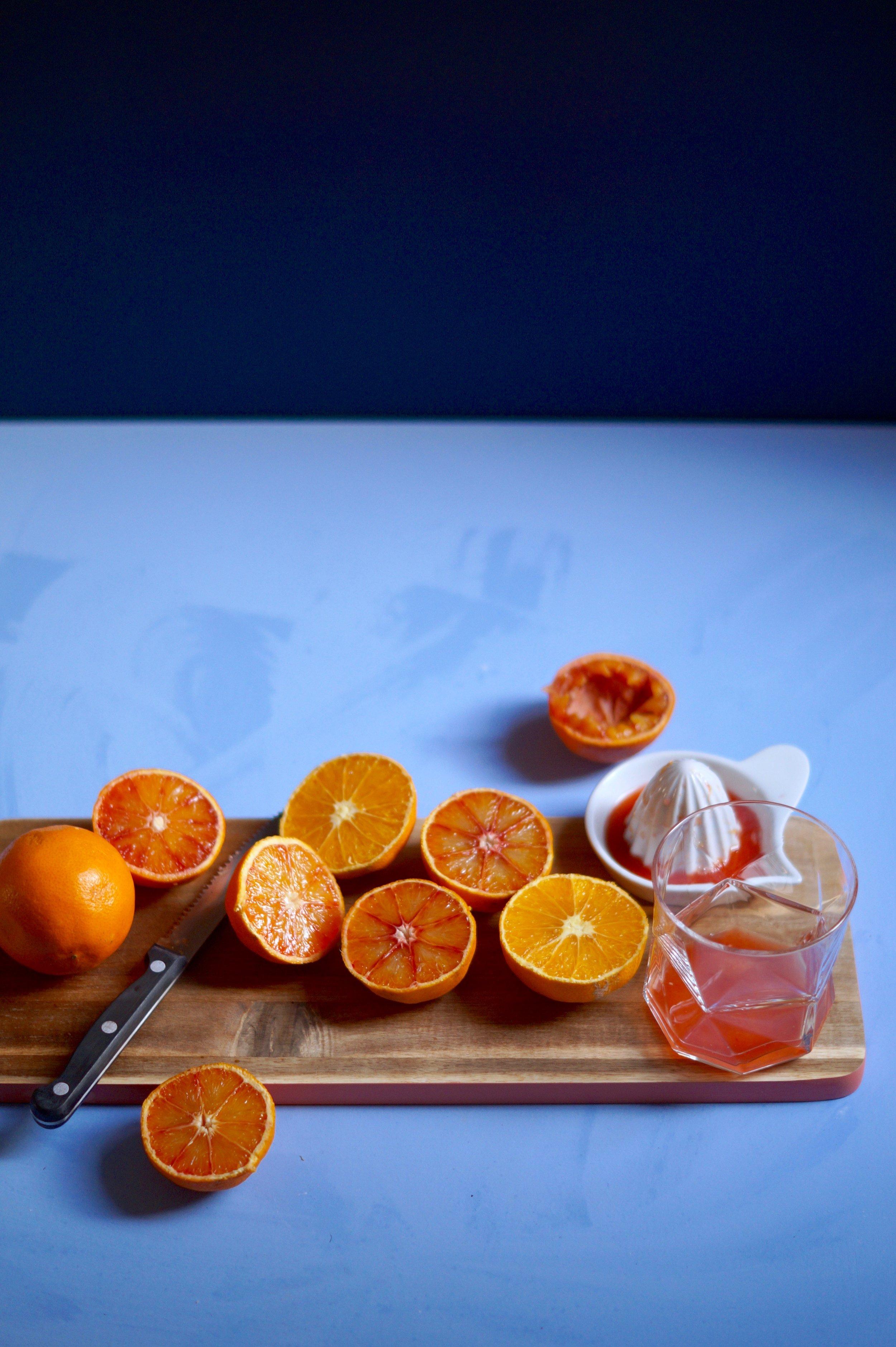 blood orange 1.jpg