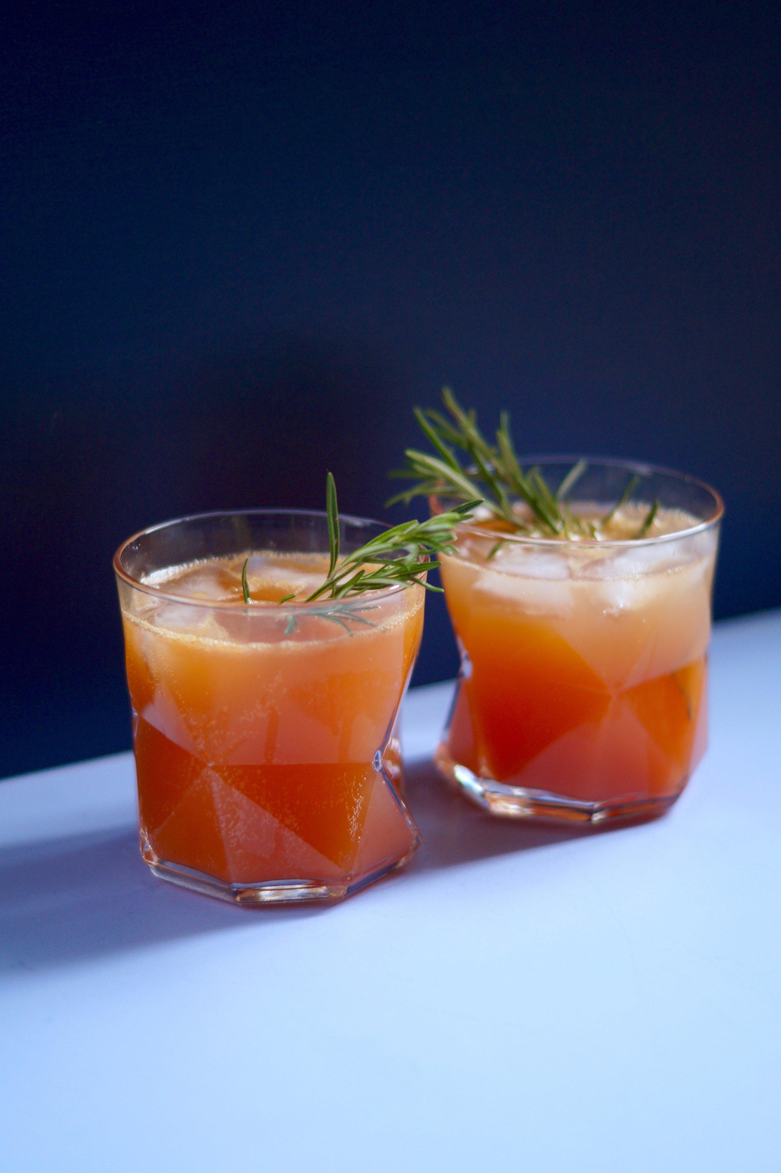 blood orange& rosemary mocktail.jpg