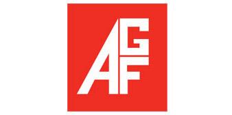 AGF.jpg