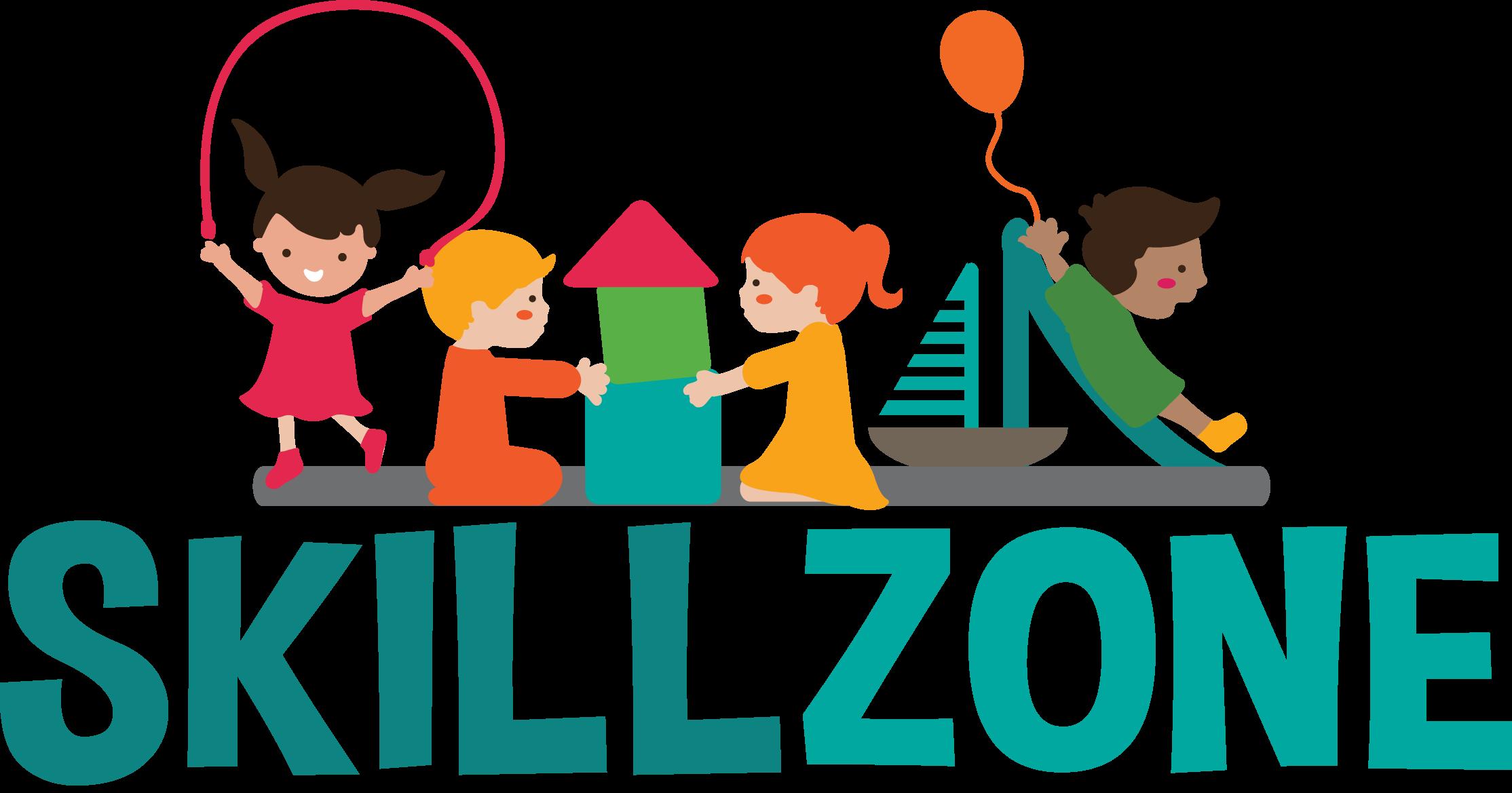 SkillZone logo.png