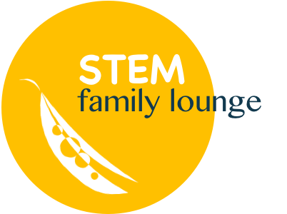 STEM lounge logo.png