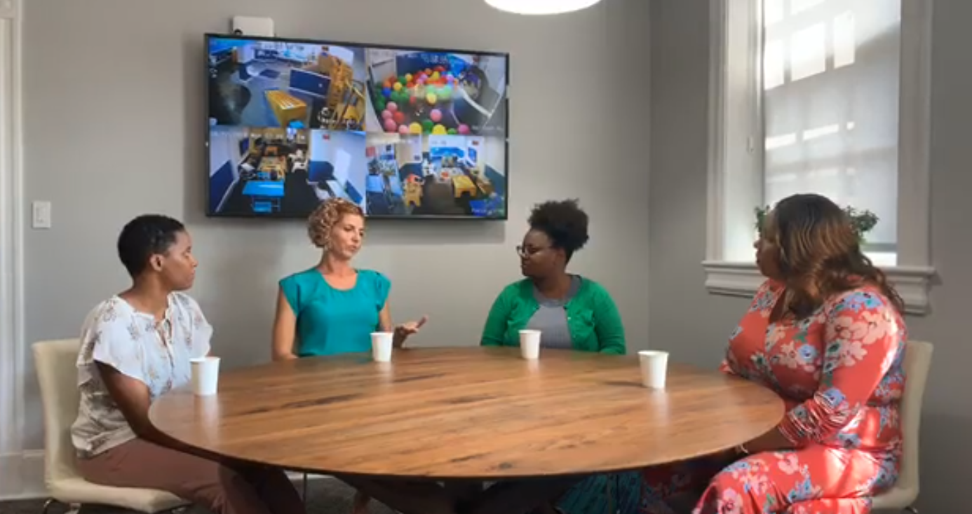 Mayor Bowser Working Mothers.png