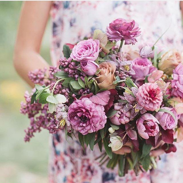 The Bridal Theory Blog