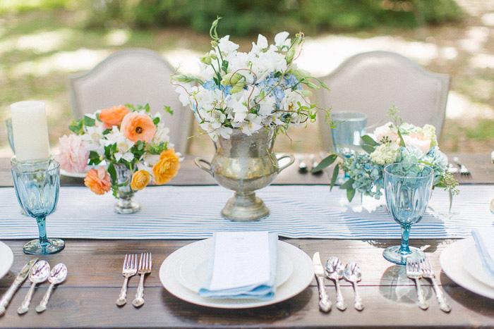 blue_orange_estate_wedding_fashion_stripes_inspiration_14.jpg