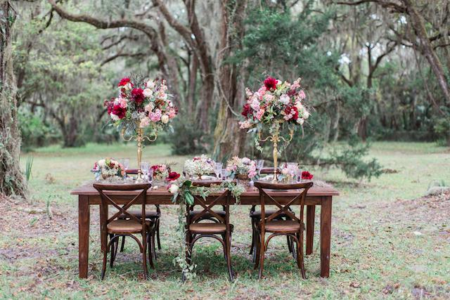 crimson-peony-wedding.jpg