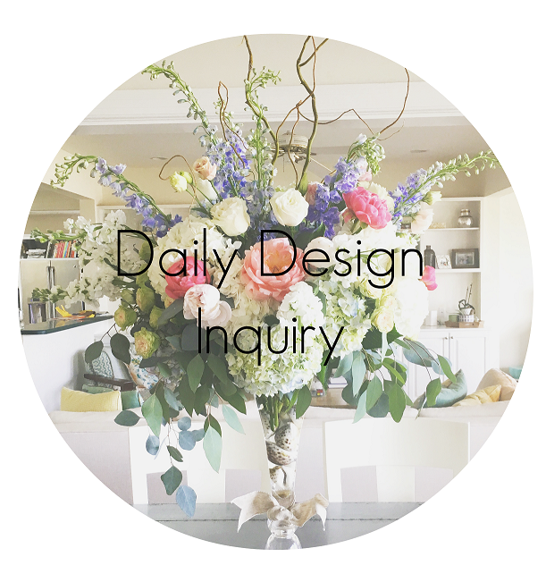 Daily Designs for website.png