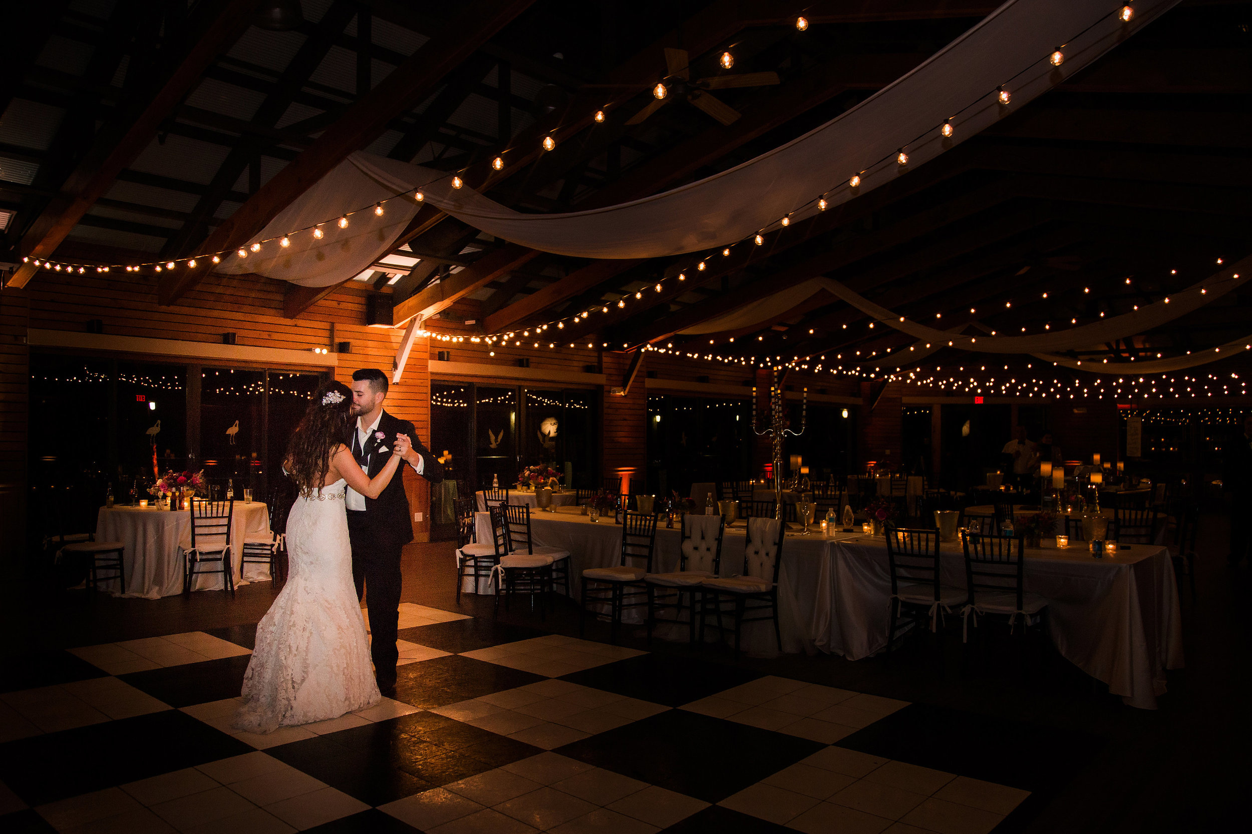 Photos by  Brooke Images