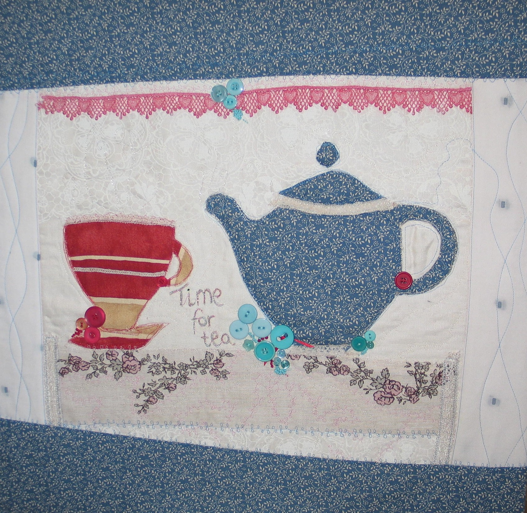 time for tea.jpg
