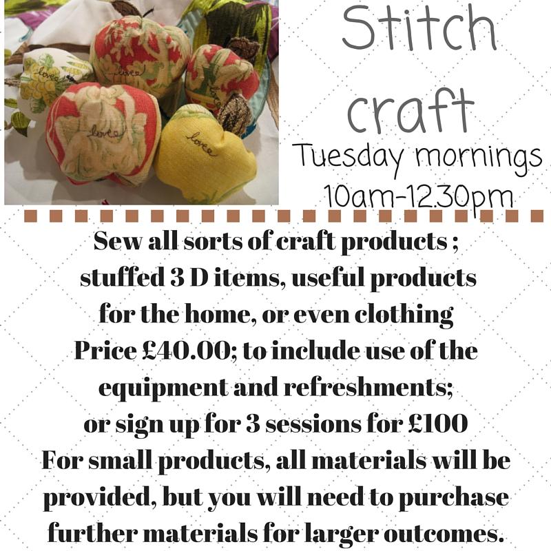 Stitch craft (1).jpg