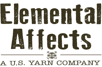 LOGO-2015 Elemental Affects.png