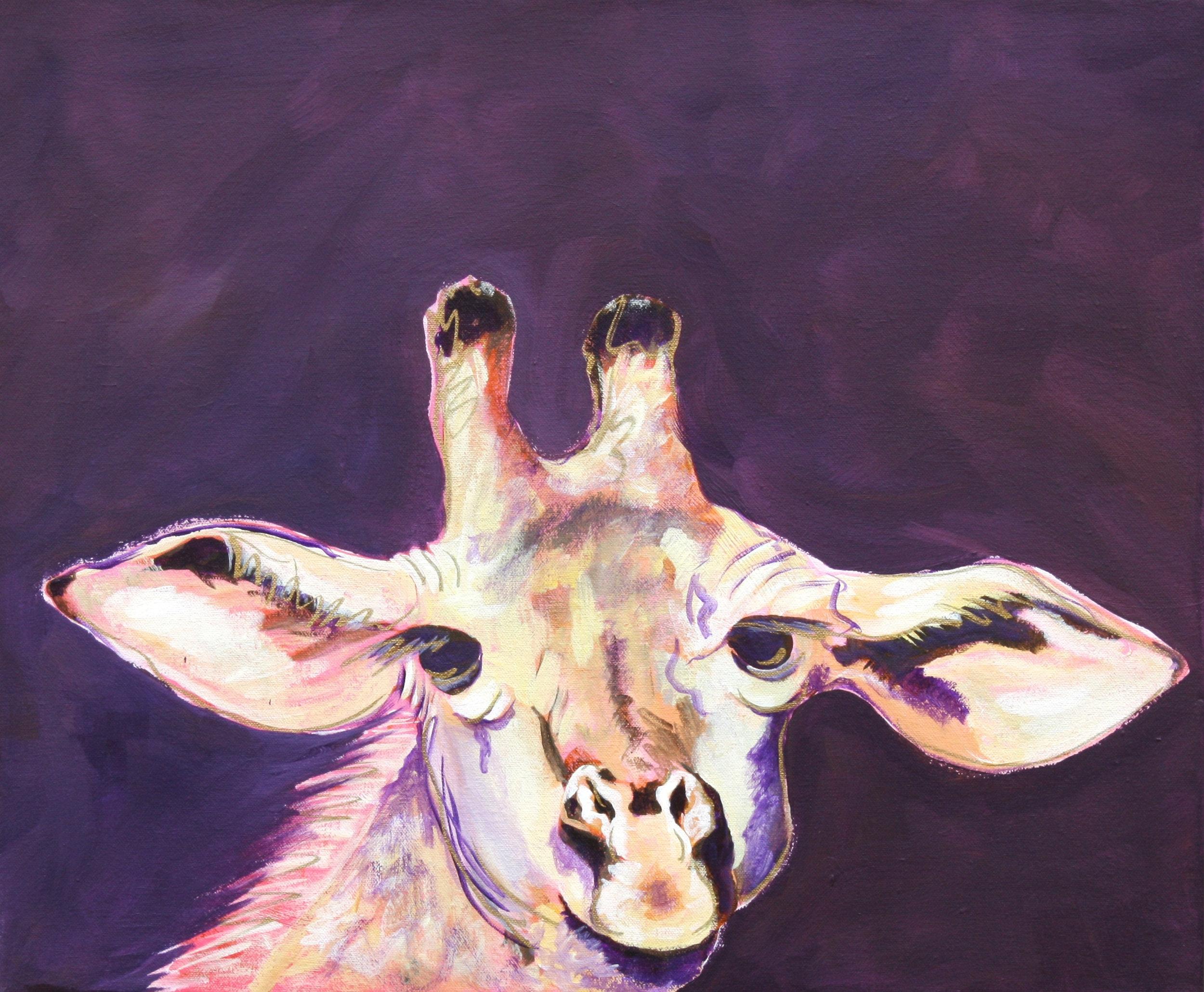 Purple Giraffe.jpg