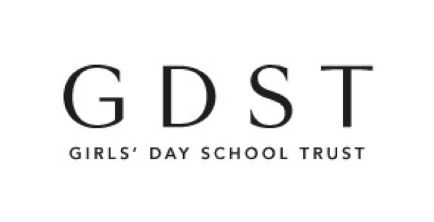 GDST 1.png