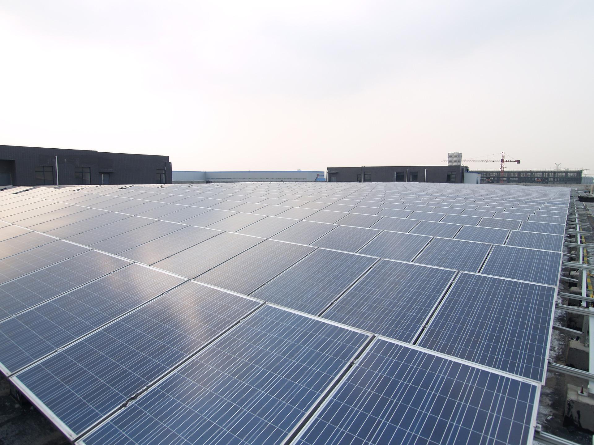 solar roof factory-1495928_1920.jpg
