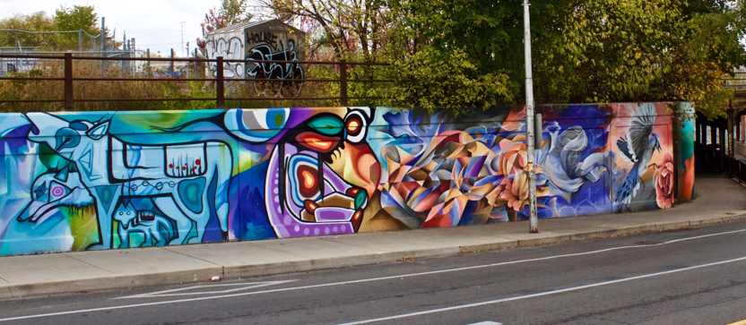Create Your Path - Dupont Underpass mural - Alexander Bacon and Que Rockford.png