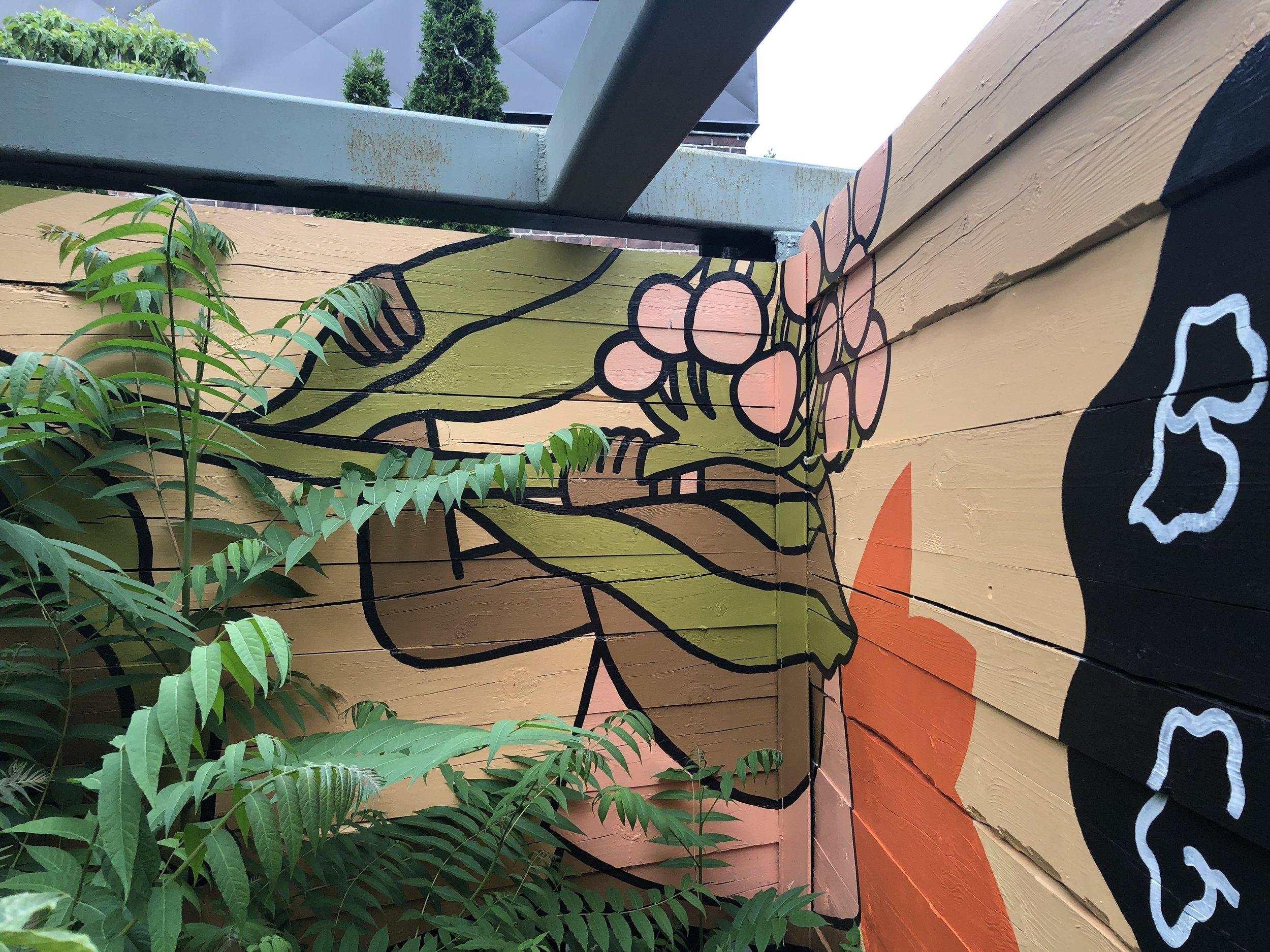Wallace Lofts mural 1_Artist Buck Teeth Girls Club.jpg