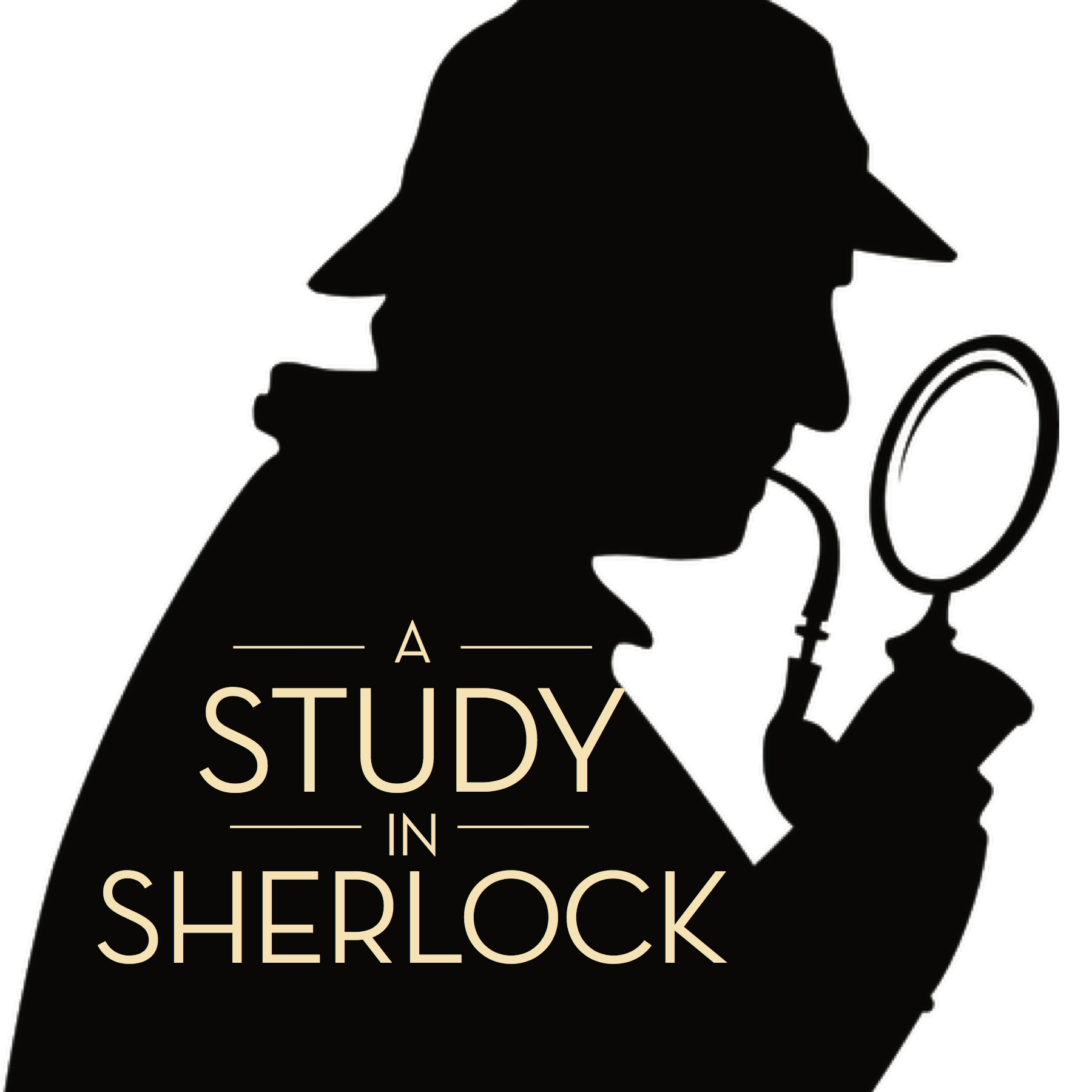 Cool online class for Sherlock Holmes fans -- good intro to critical theory