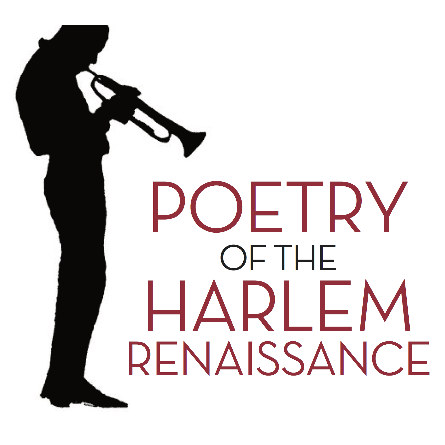 Great homeschool literature class online: Poetry of the Harlem Renaissance
