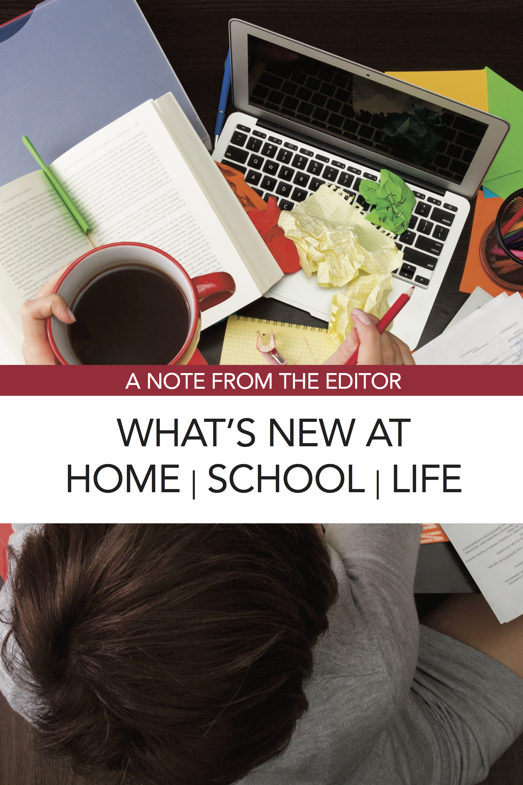 Our secular homeschool podcast, online classes, book club, new bloggers, and more--a little update from HSL