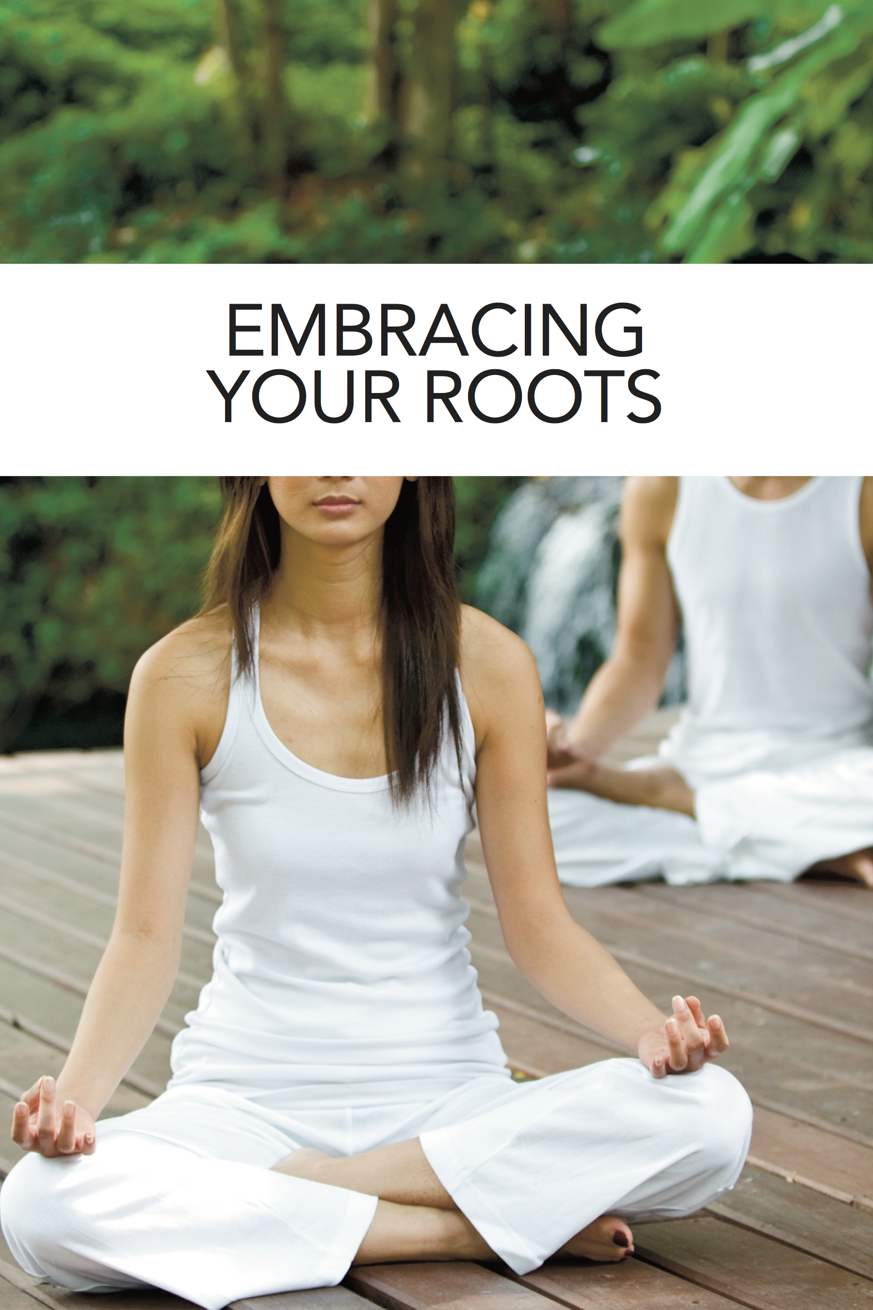 Mindful Homeschool: Embracing your roots
