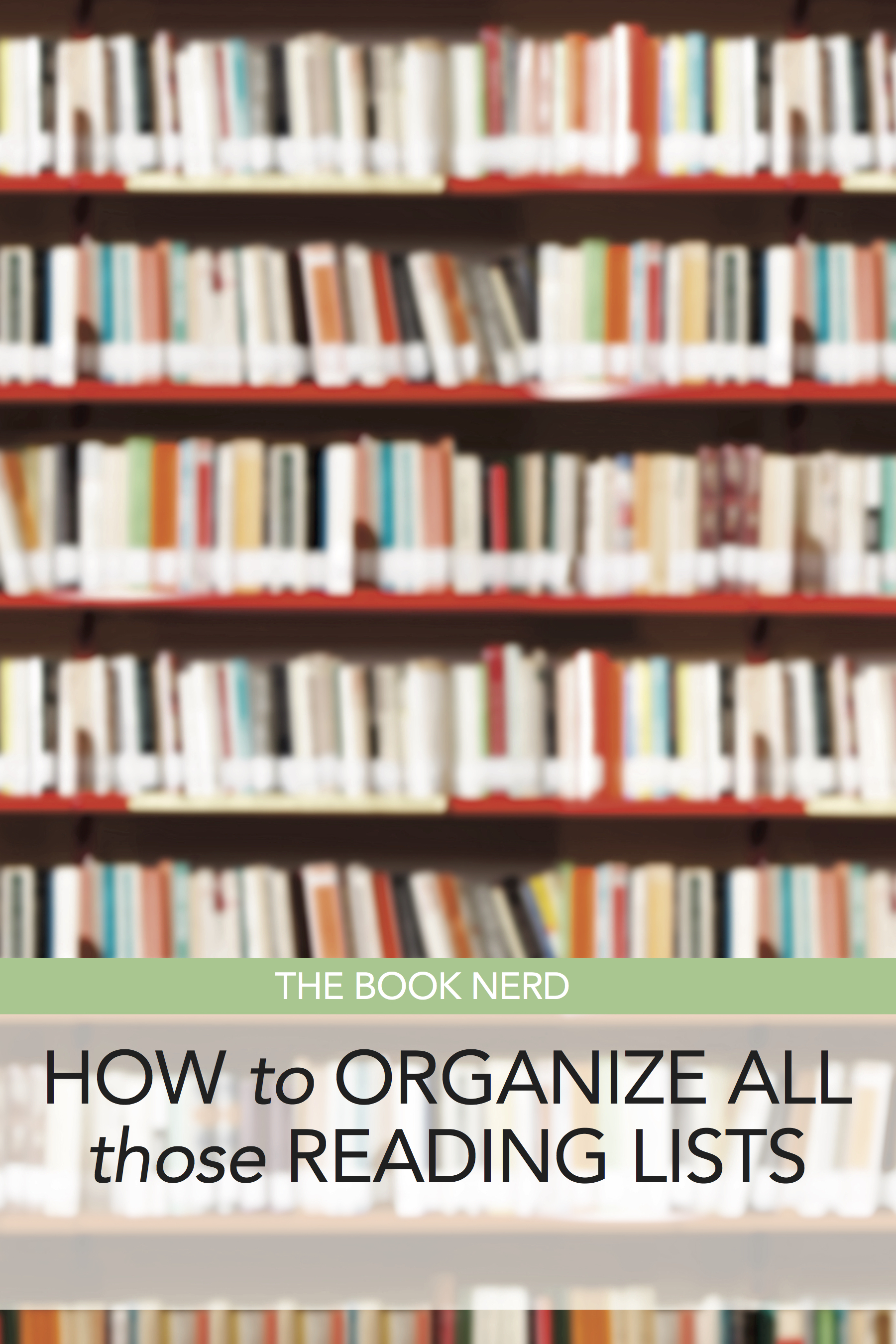 Brilliant! Great ideas for using online resources to organize your reading lists. #homeschool