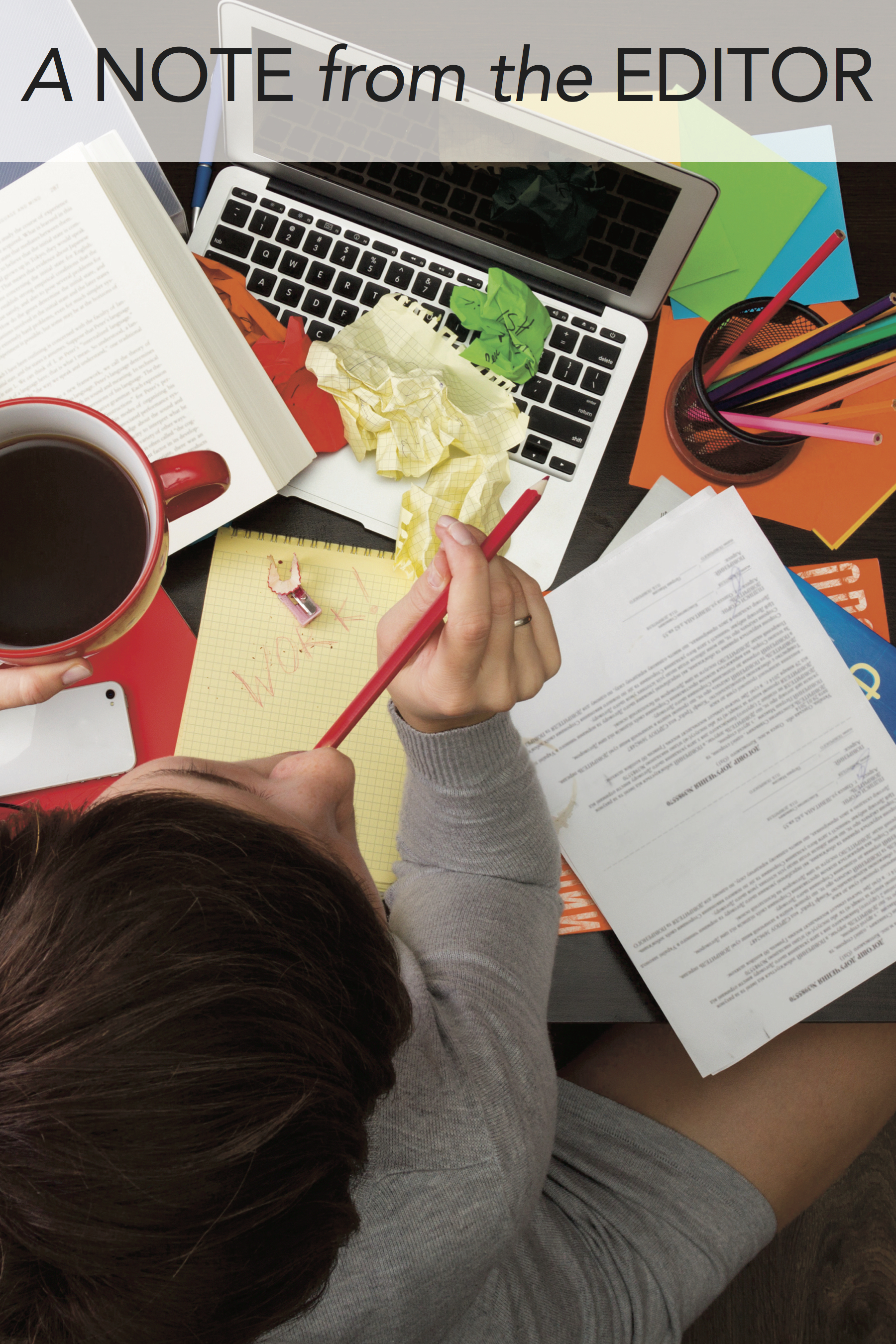 home/school/life :: online homeschool classes for high school students