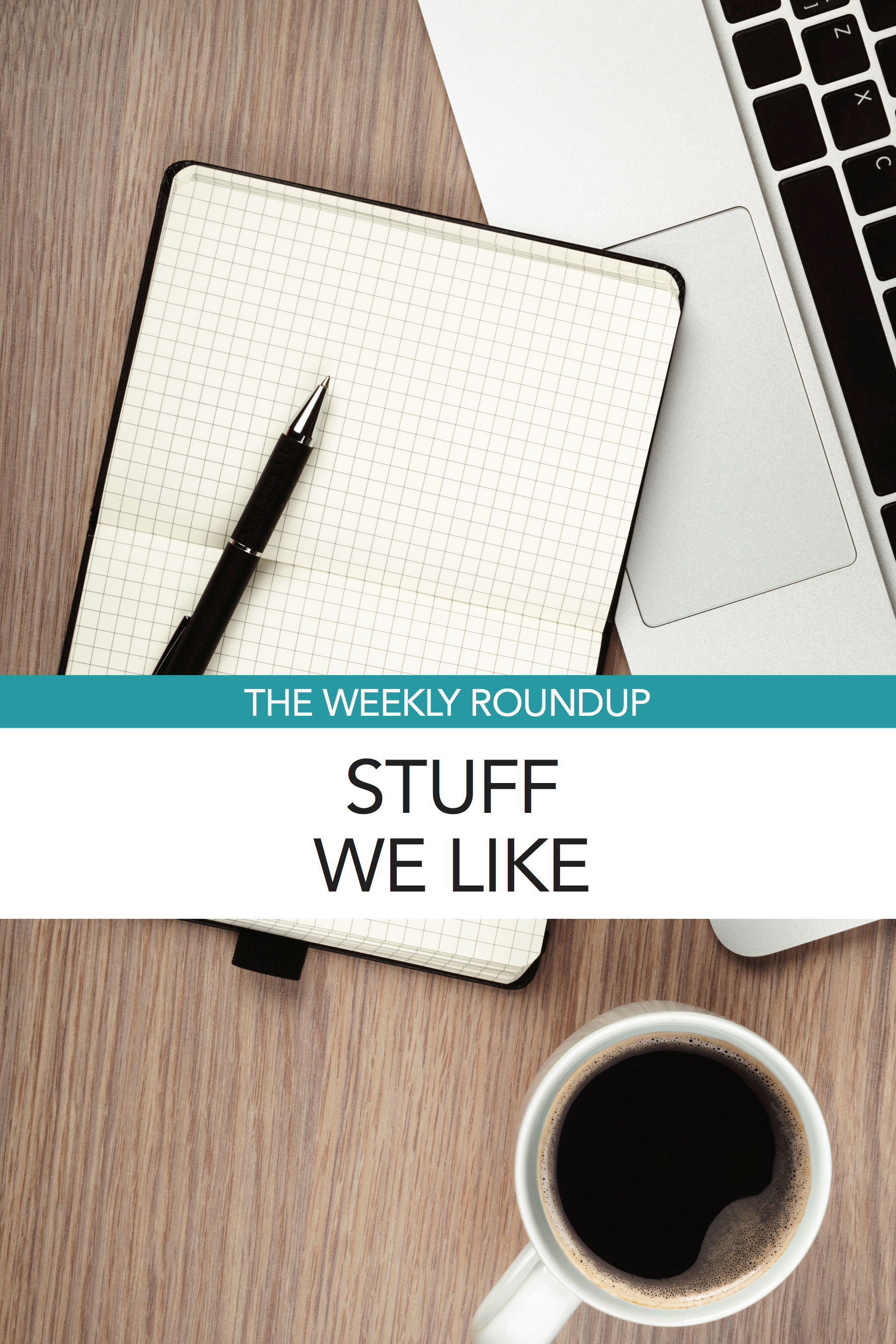 home|school|life's Friday roundup of the best homeschool links, reads, tools, and other fun stuff has lots of ideas and resources.