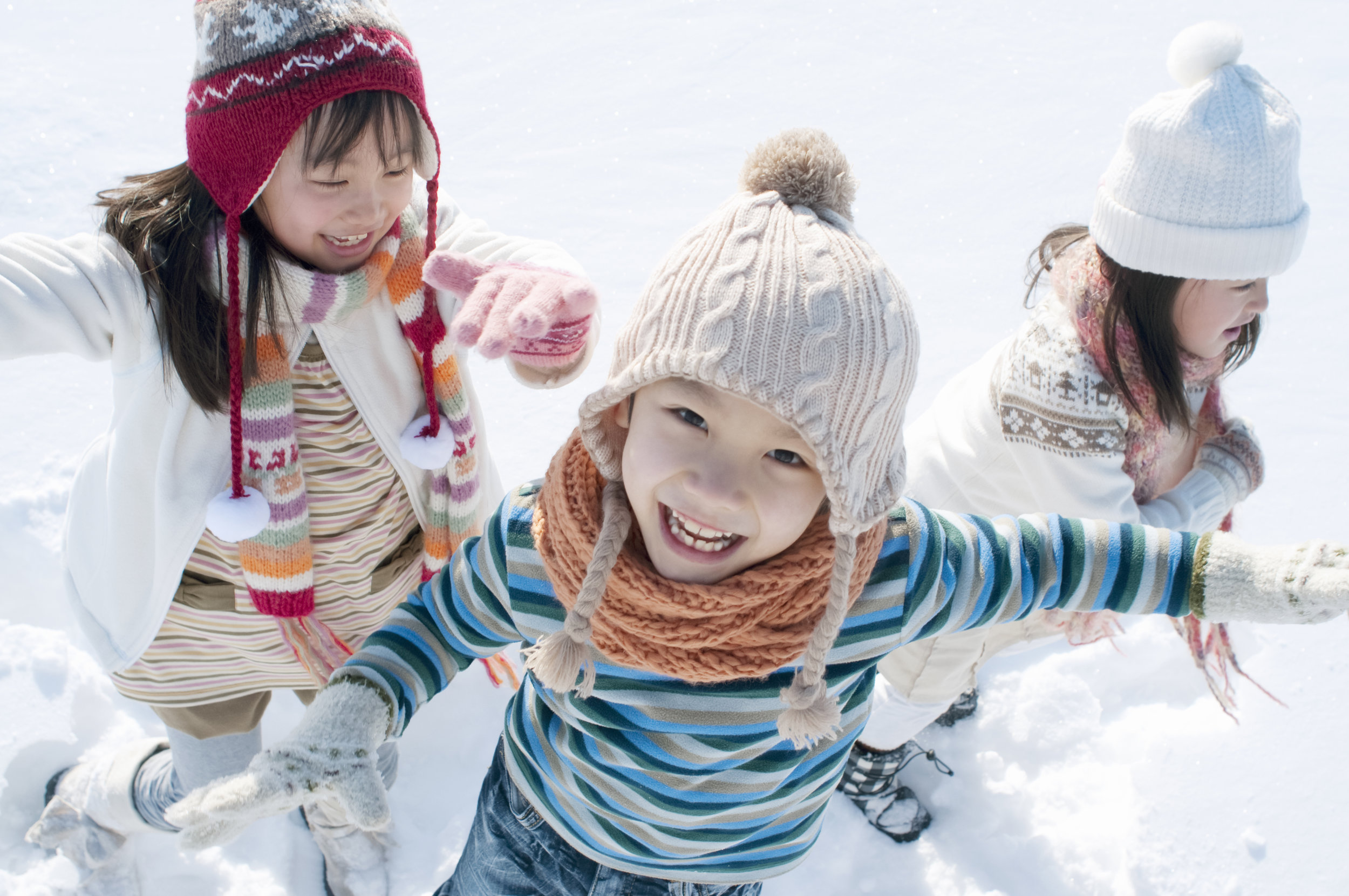 13 Fun Homeschool Extras that Will Give Your Winter Homeschool a Boost