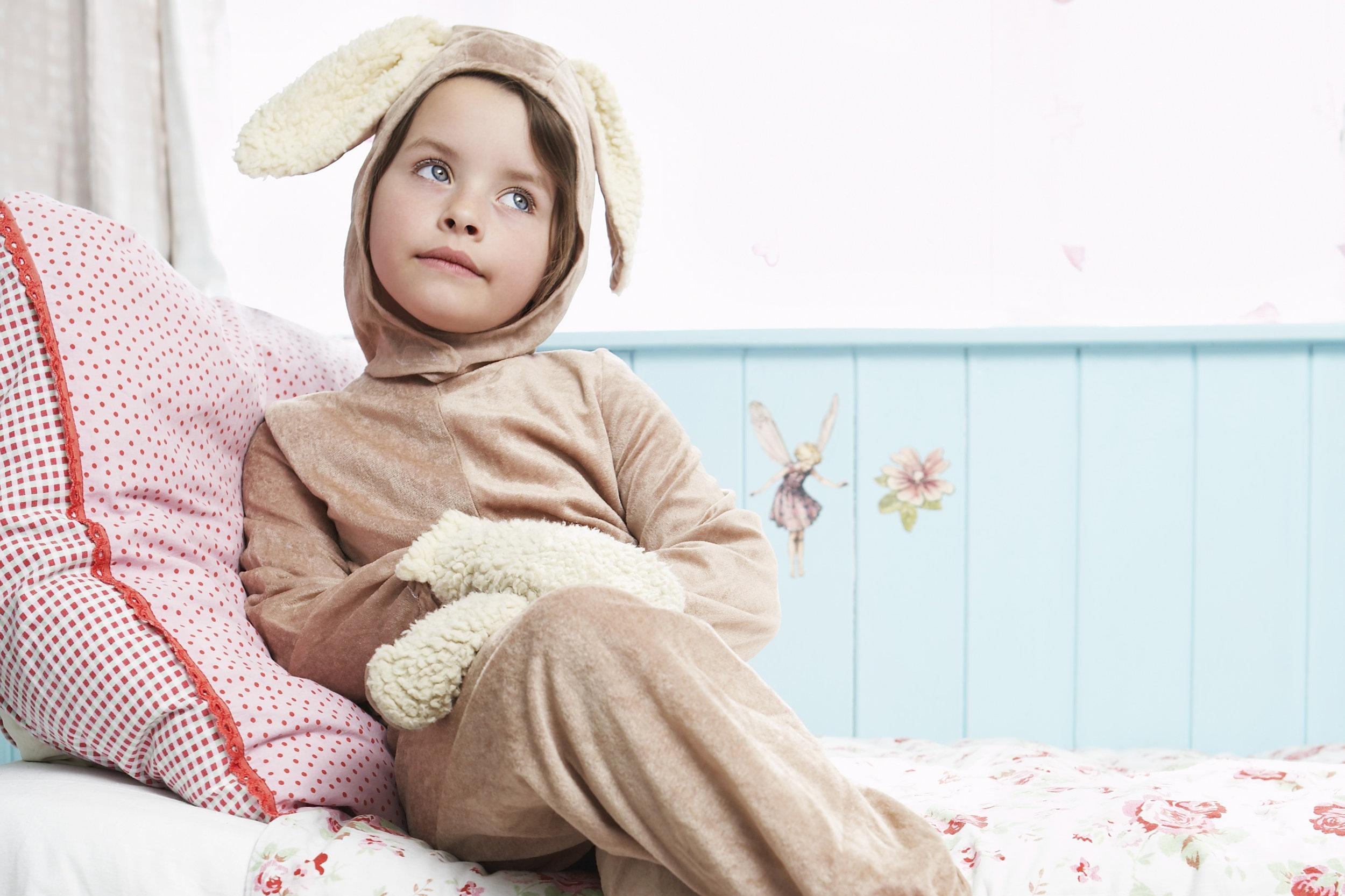 Beat the winter homeschool slump