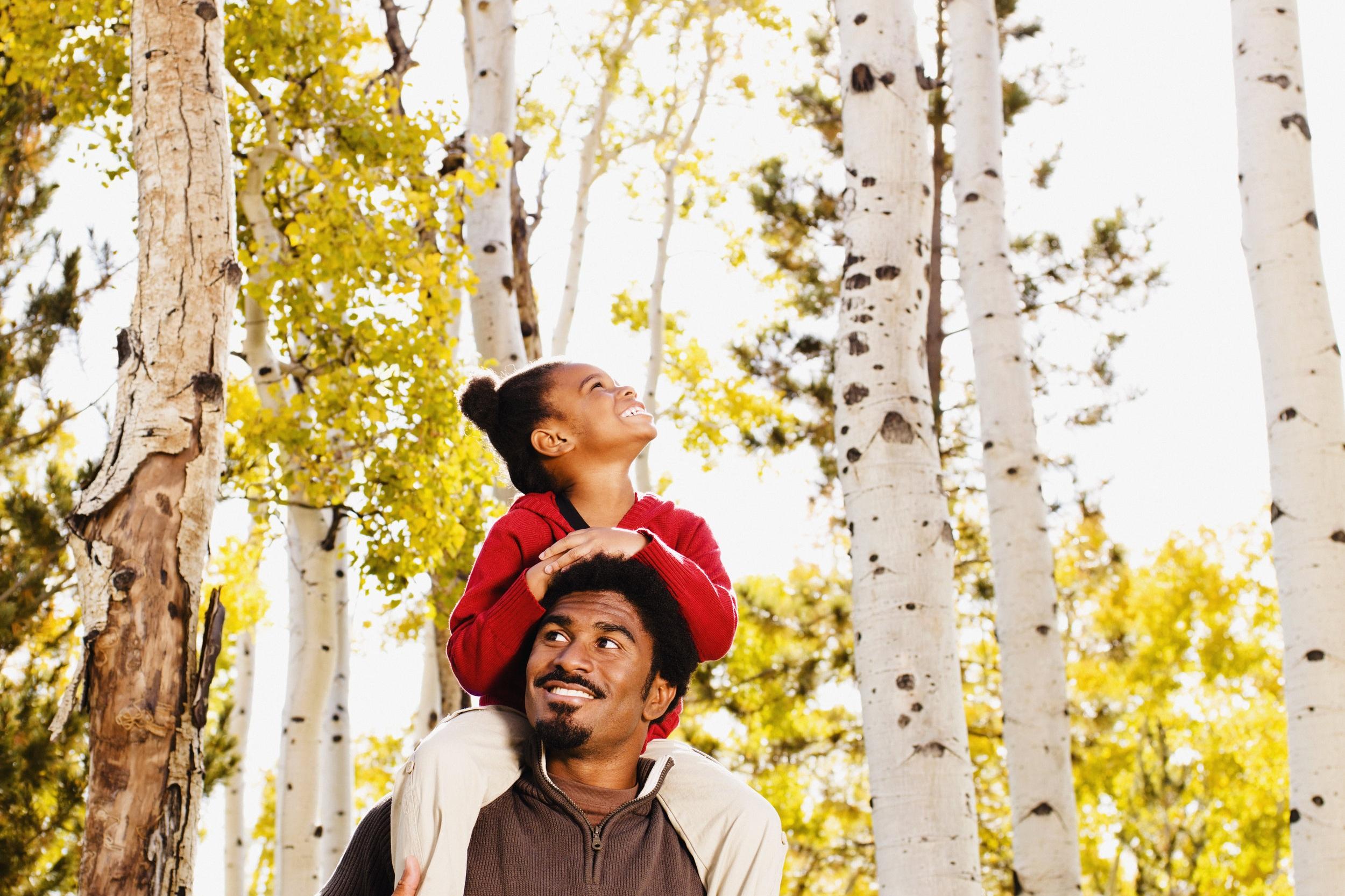nature+activities+for+homeschoolers